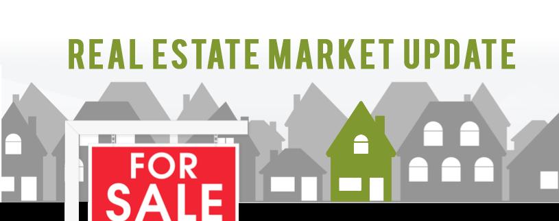 Real estate market update.png