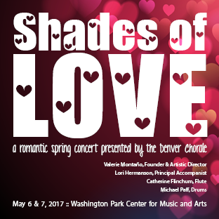 shades-of-love_CD-cover.png