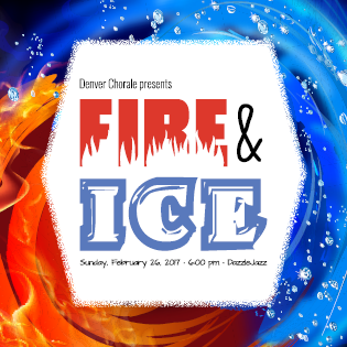 fire-and-ice-square.png