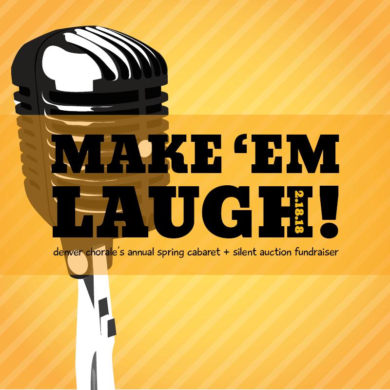 make-em-laugh_website.png