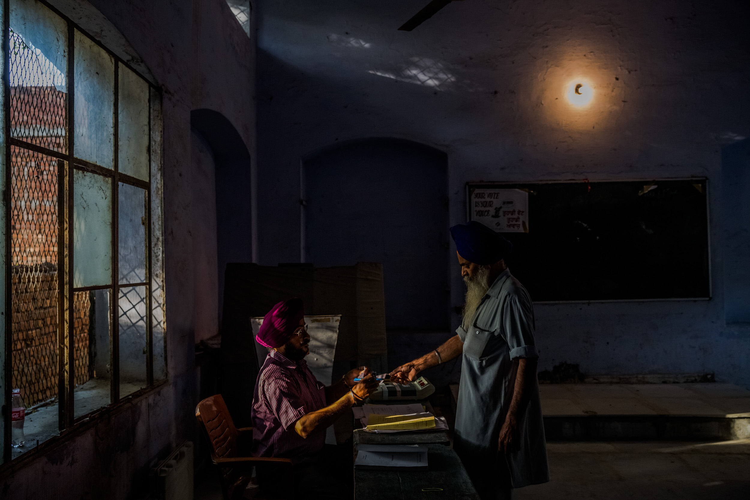 2014_04_30_DB_Punjab_0025.jpg