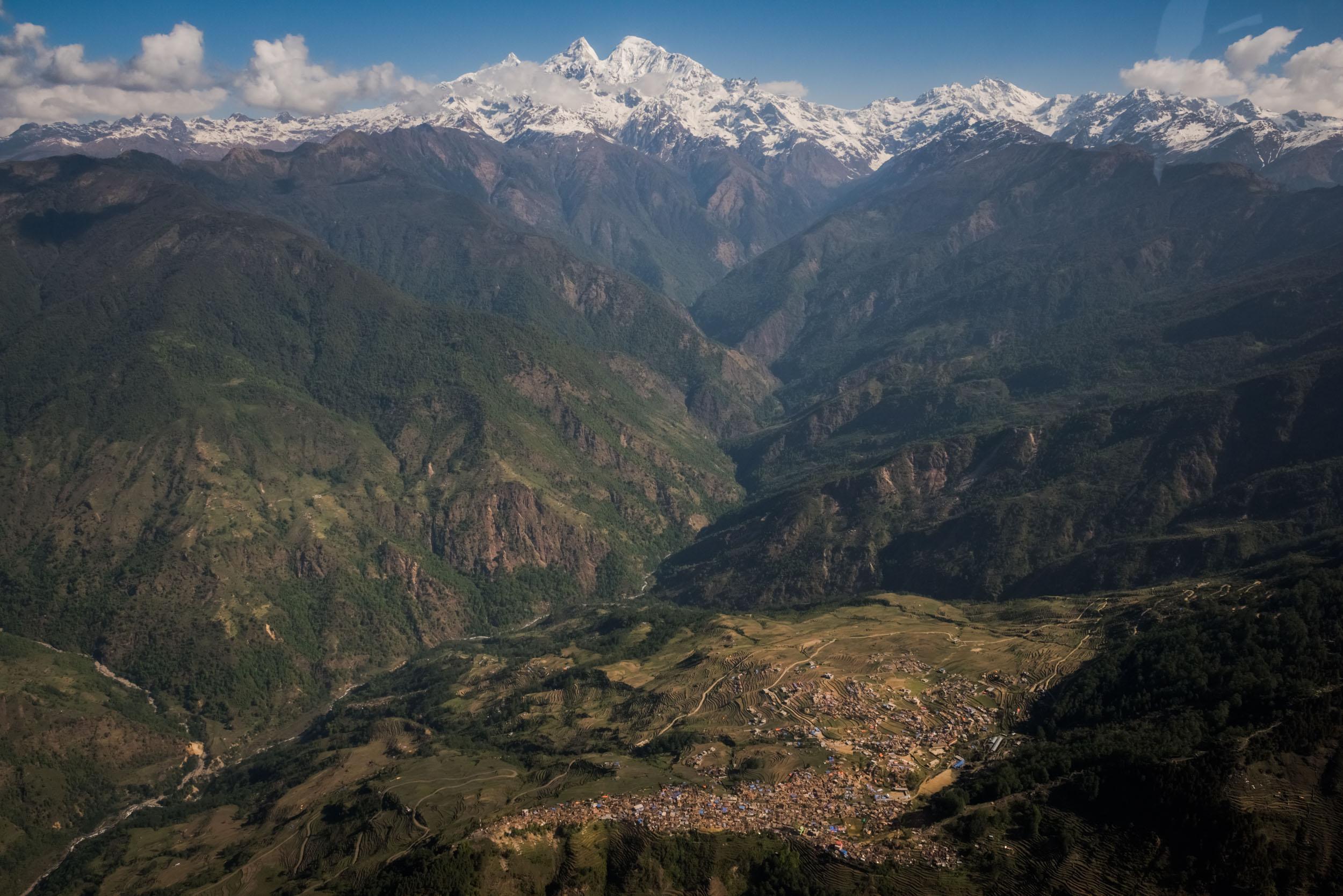 2015_05_04_DB_Nepal_6529.jpg