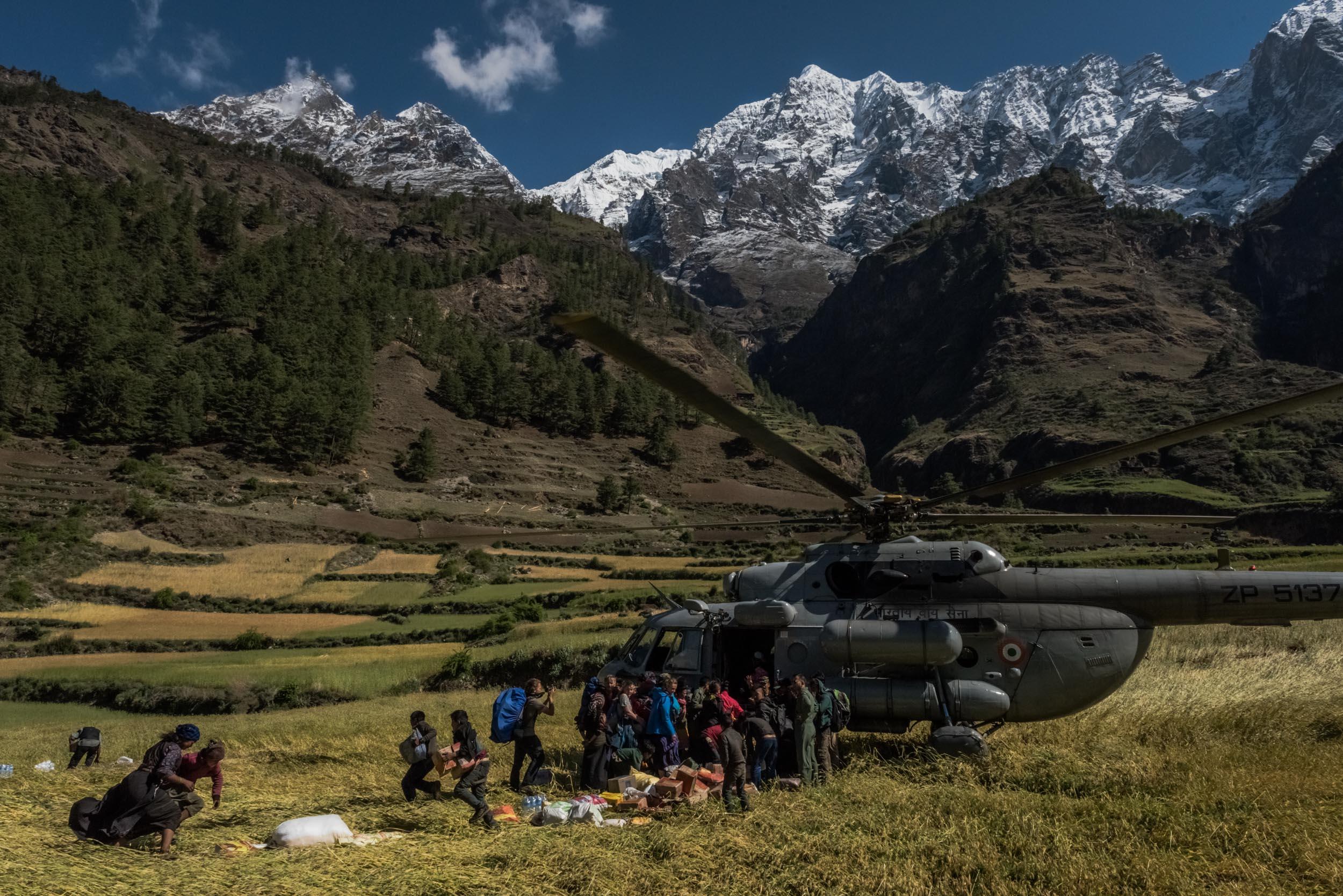2015_05_03_DB_Nepal_5150.jpg