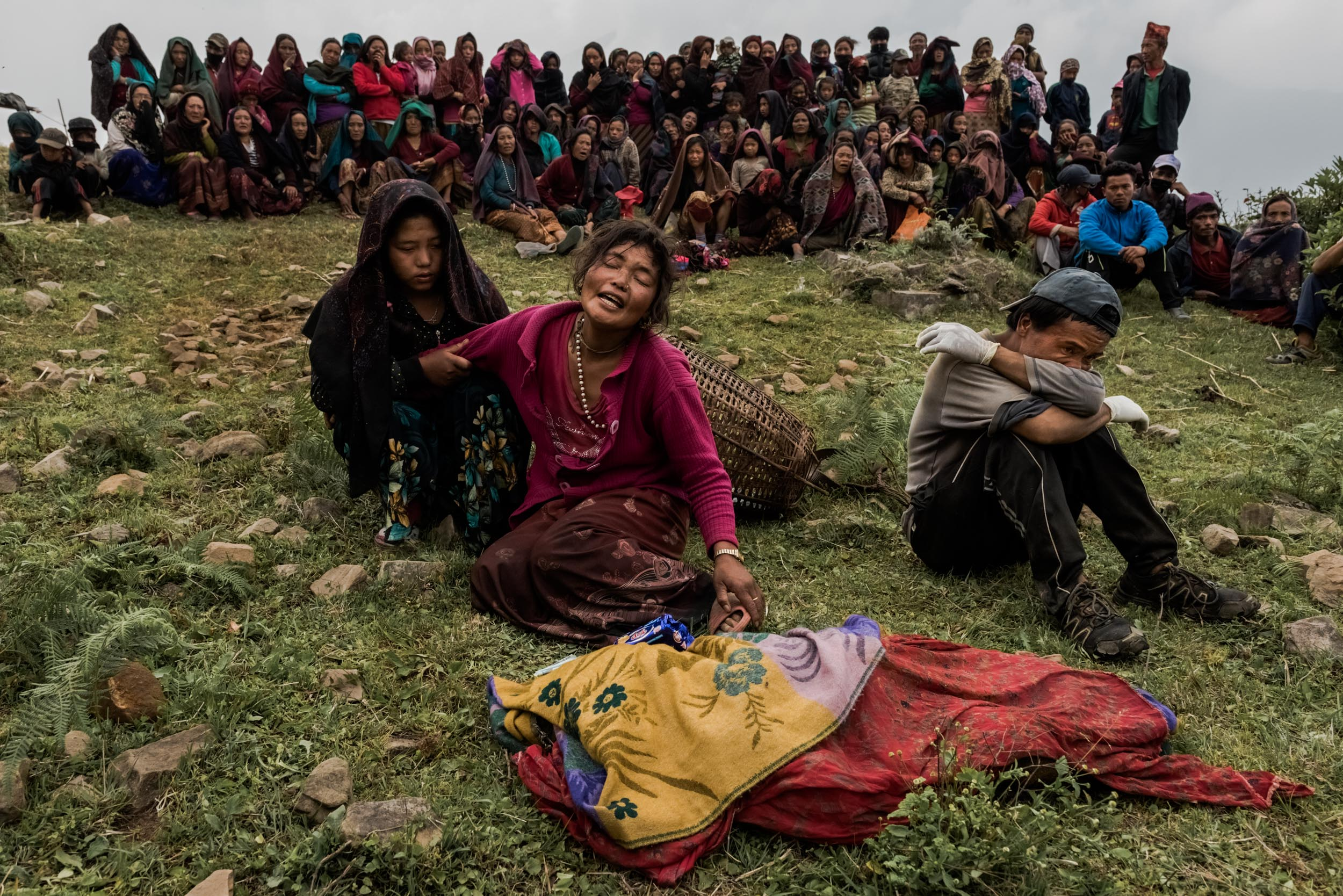 2015_05_08_DB_Nepal_12045.jpg