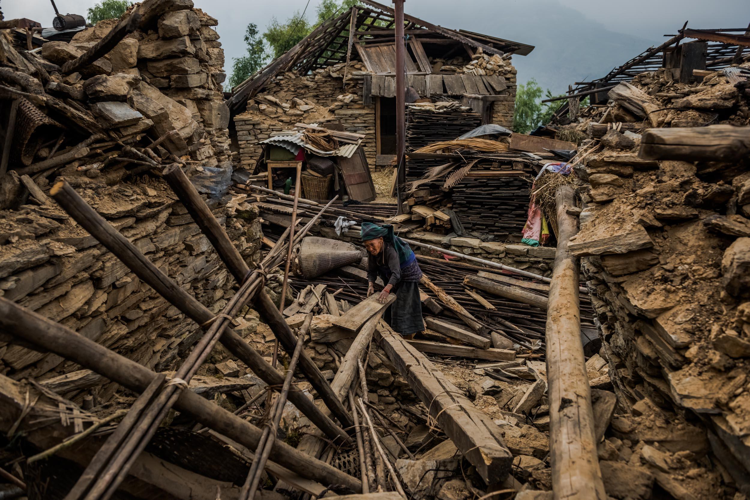 2015_05_08_DB_Nepal_11574.jpg