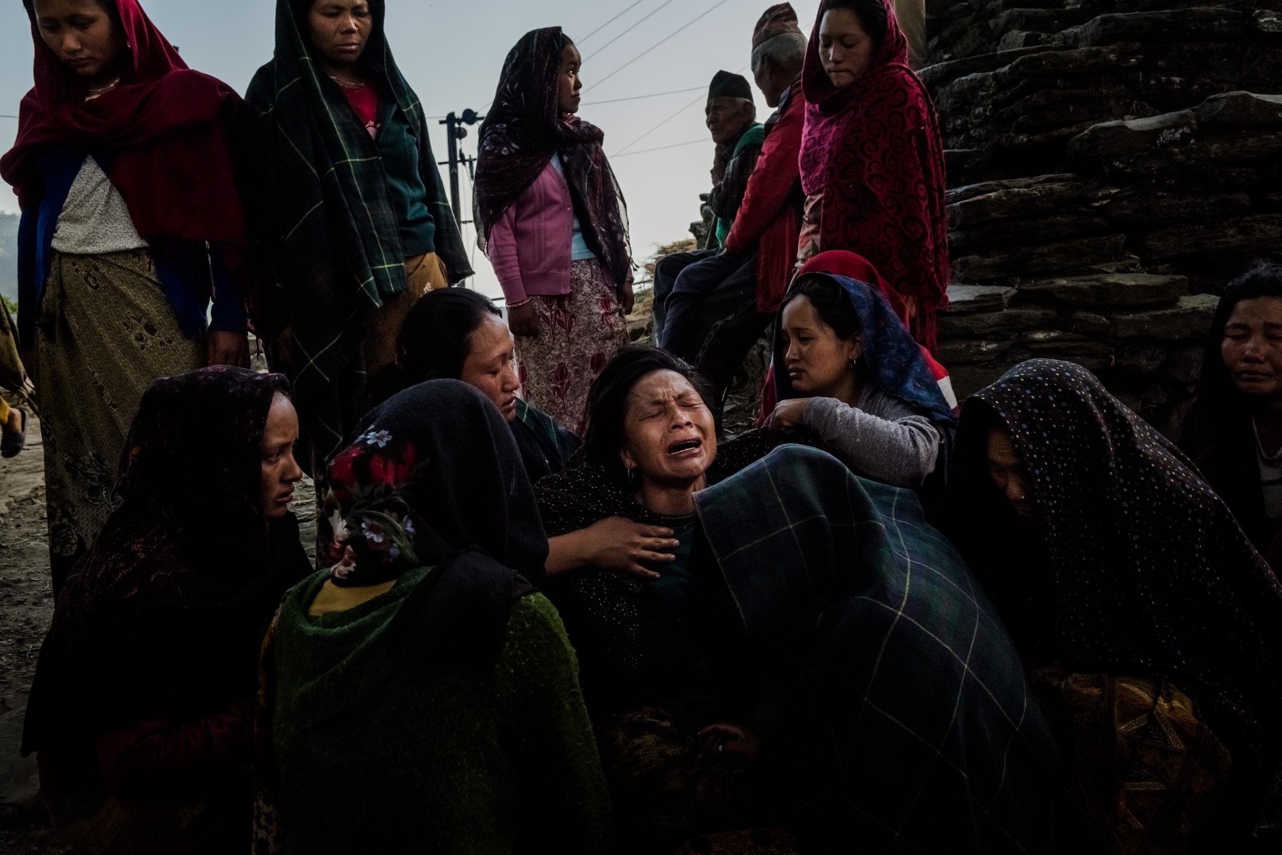 2015_05_05_DB_Nepal_8888.jpg