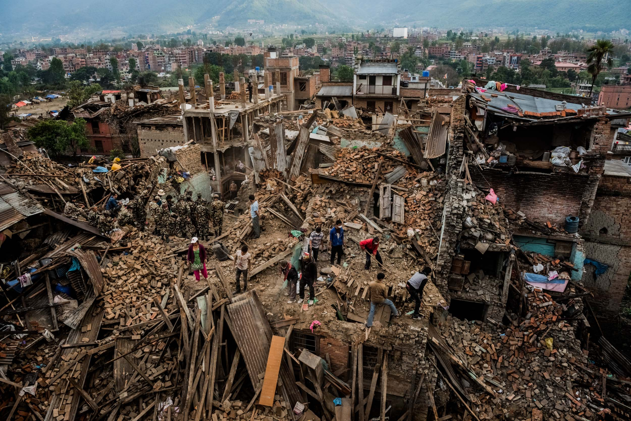 2015_04_29_DB_Nepal_2146.jpg