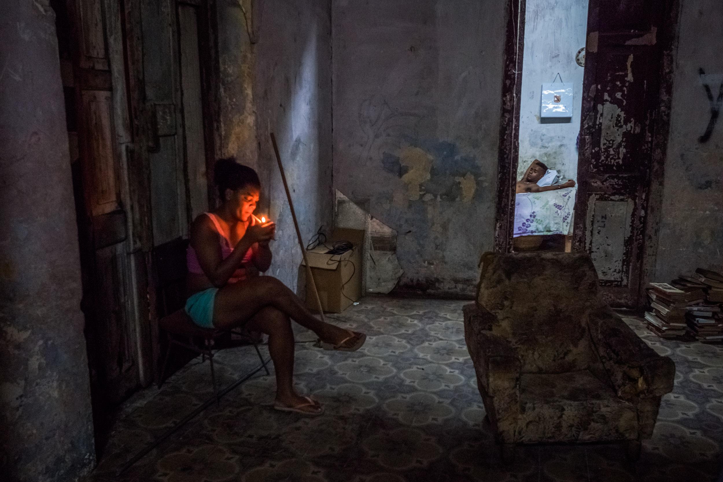 2015_09_15_DB_Cuba_16285.jpg