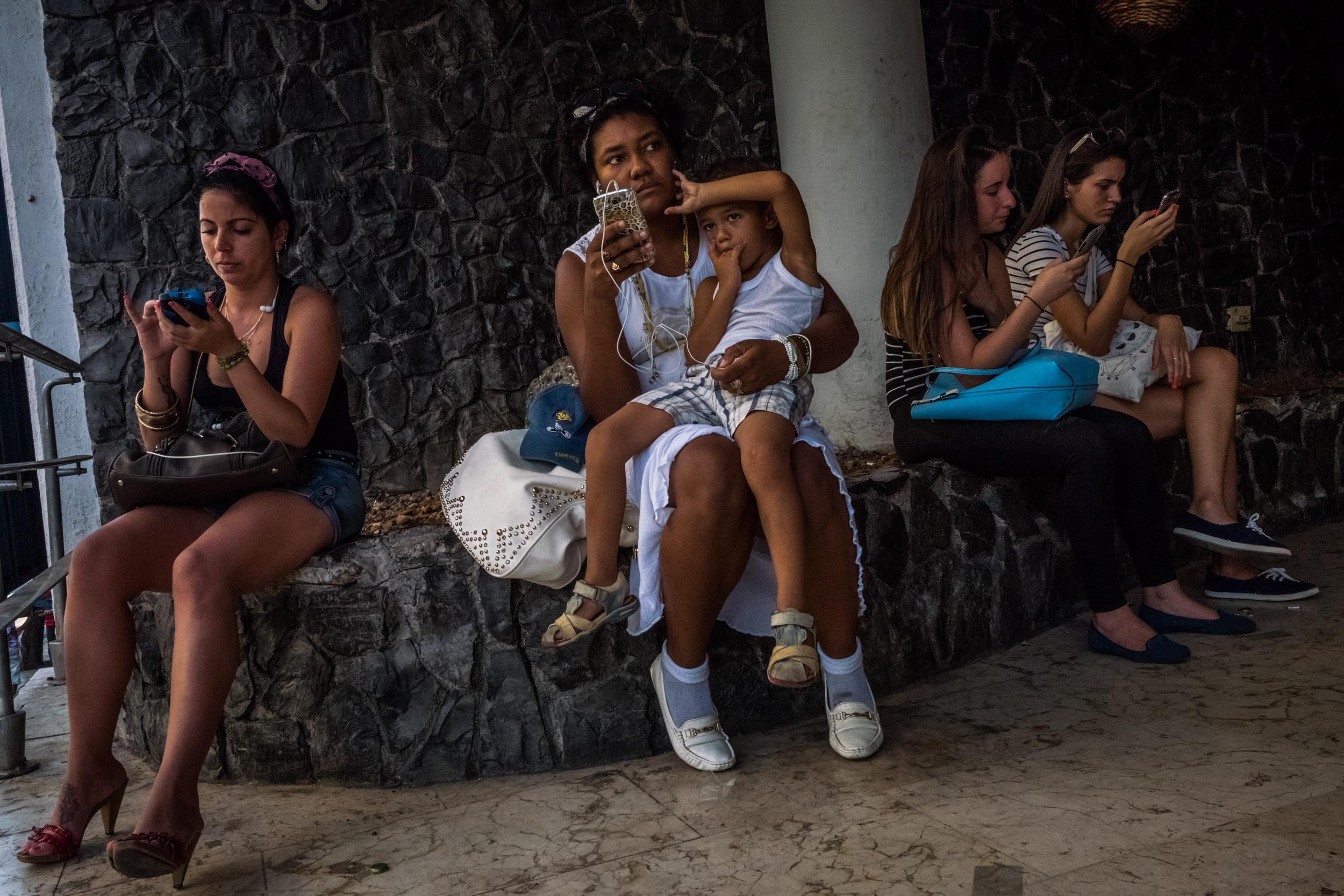2015_09_08_DB_Cuba_0381.jpg