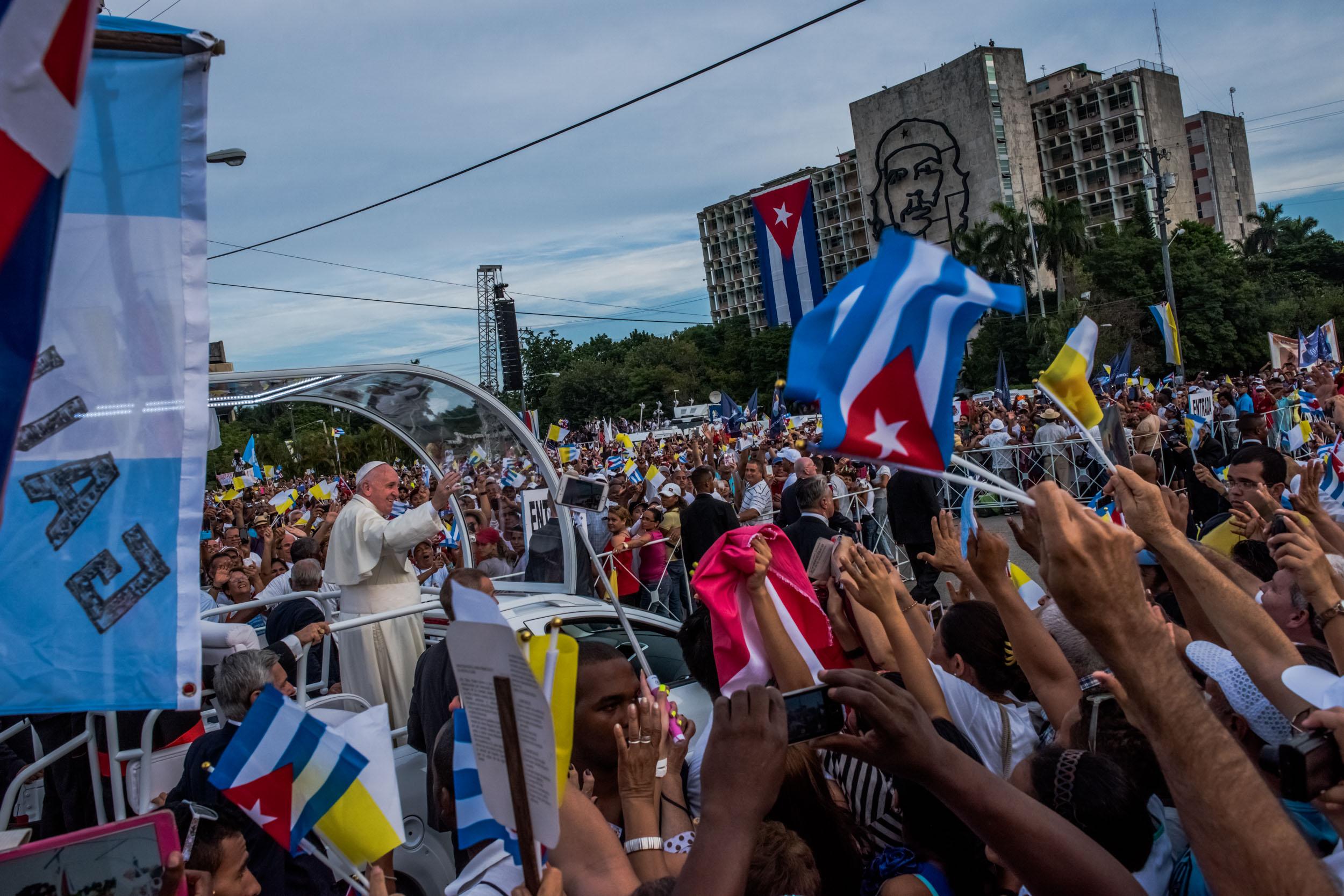 2015_09_20_DB_Cuba_00893.jpg