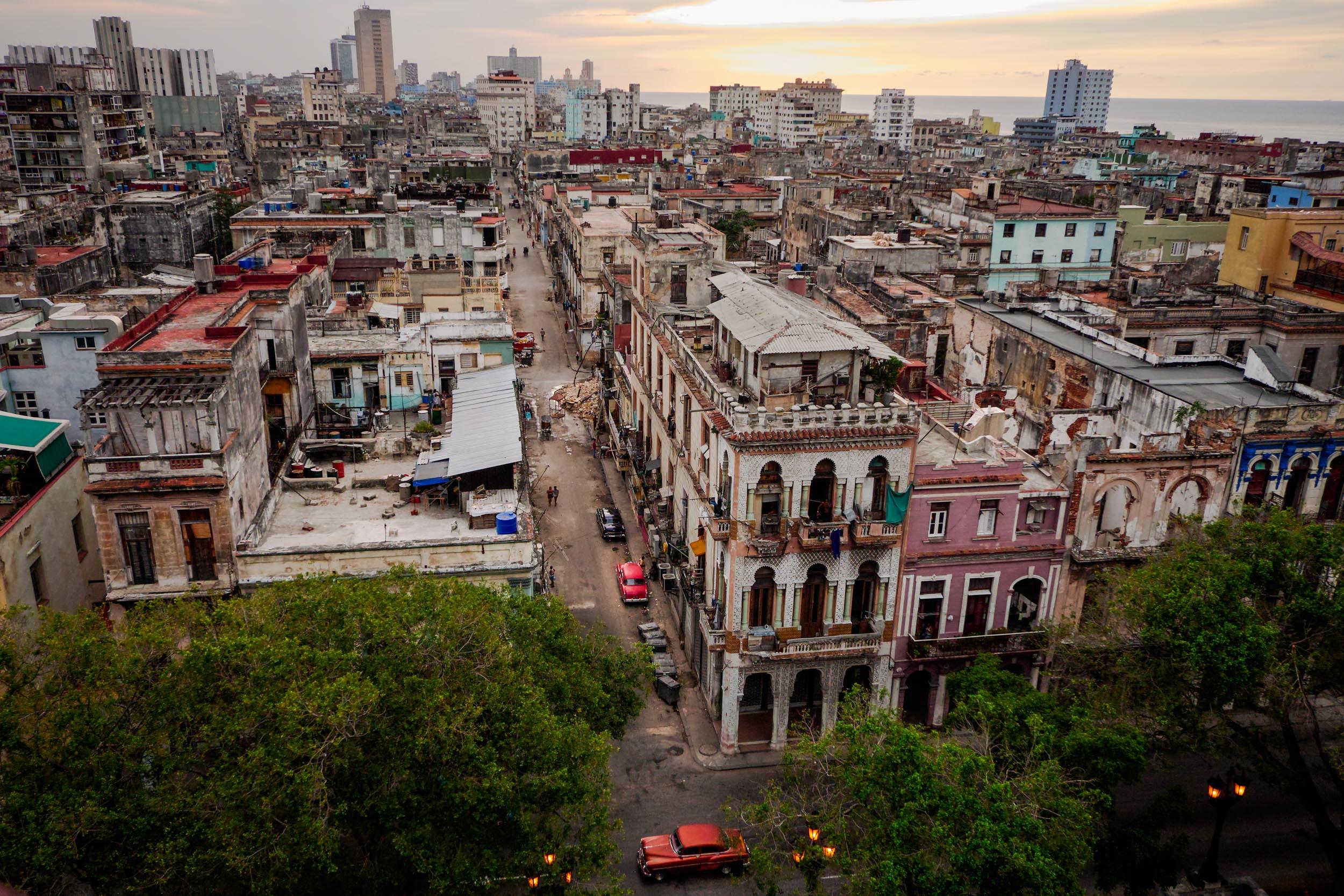 2015_06_22_DB_Cuba_16399.jpg