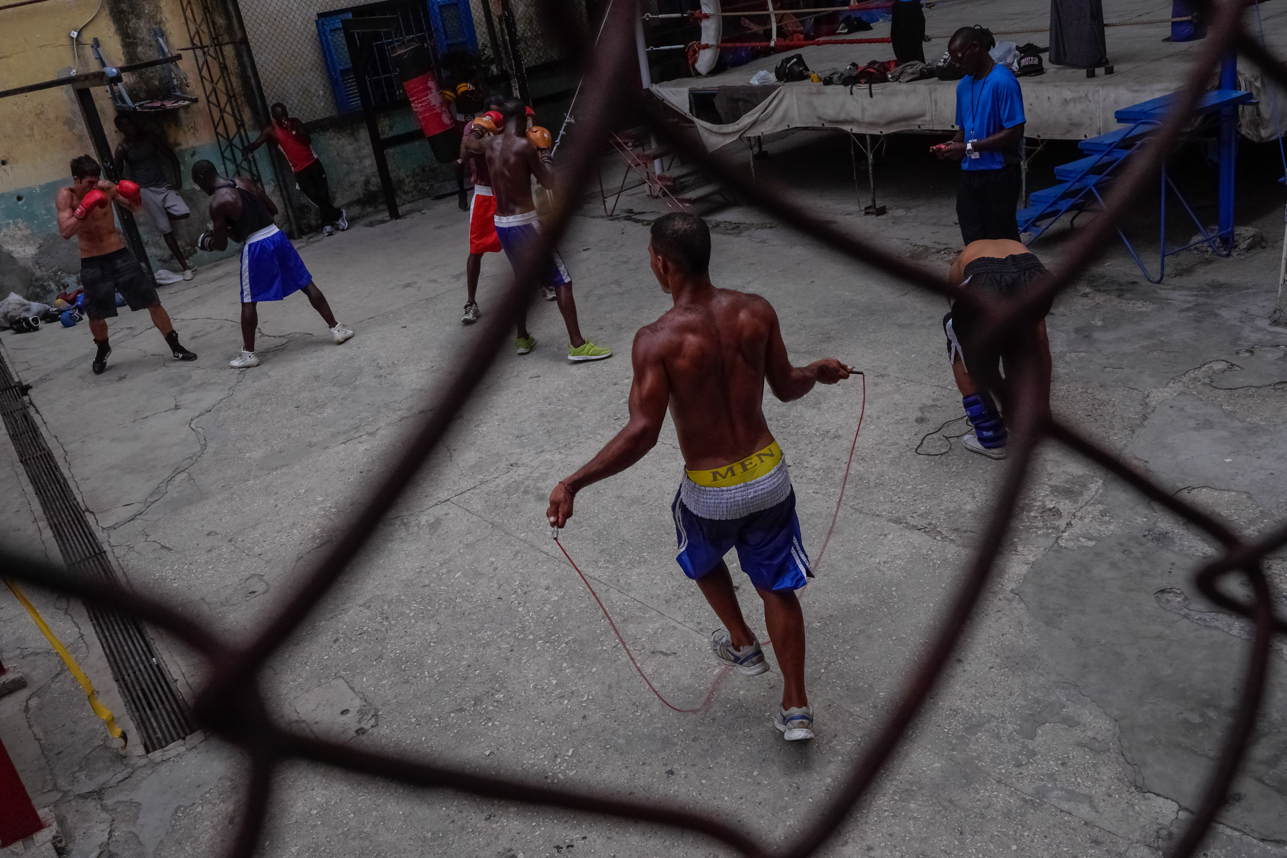 2015_06_16_DB_Cuba_4677.jpg