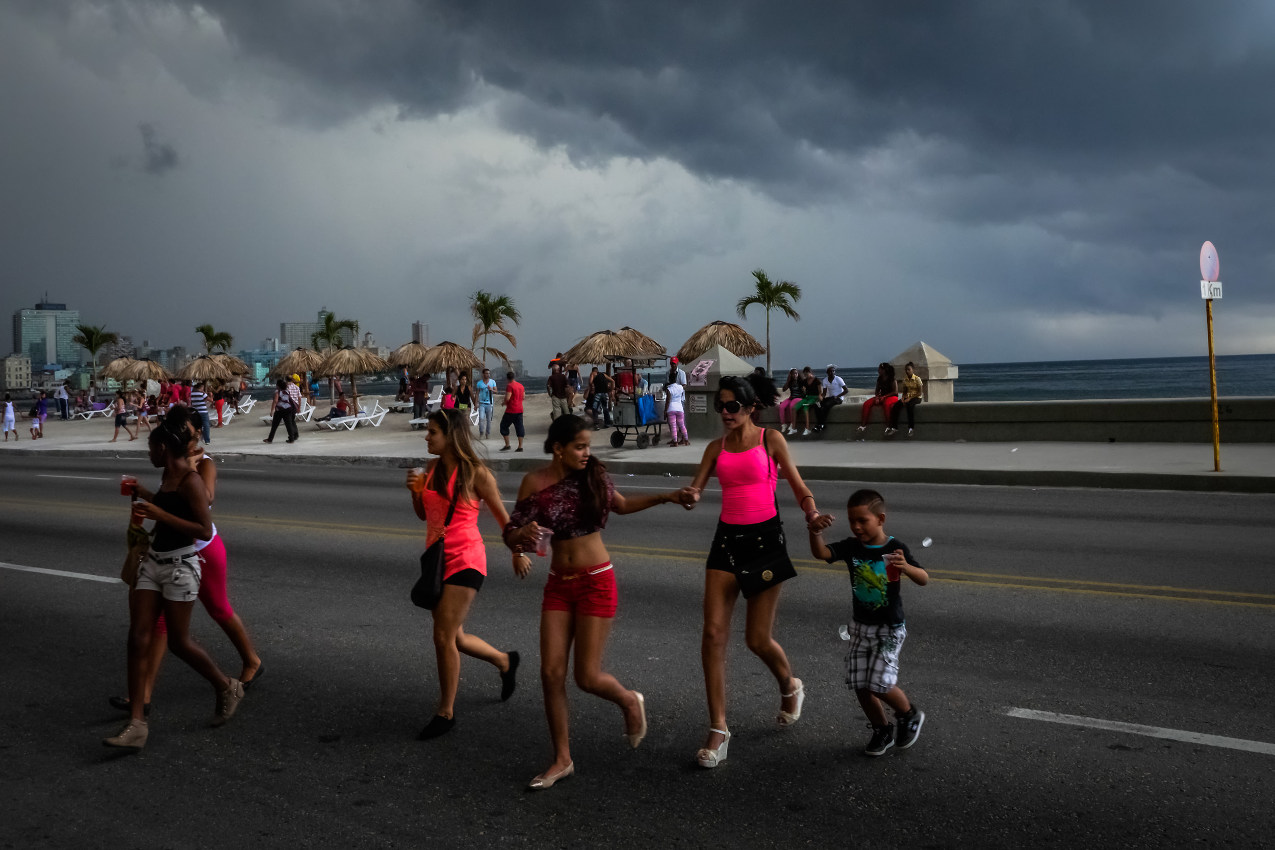 2015_06_14_DB_Cuba_0070.jpg