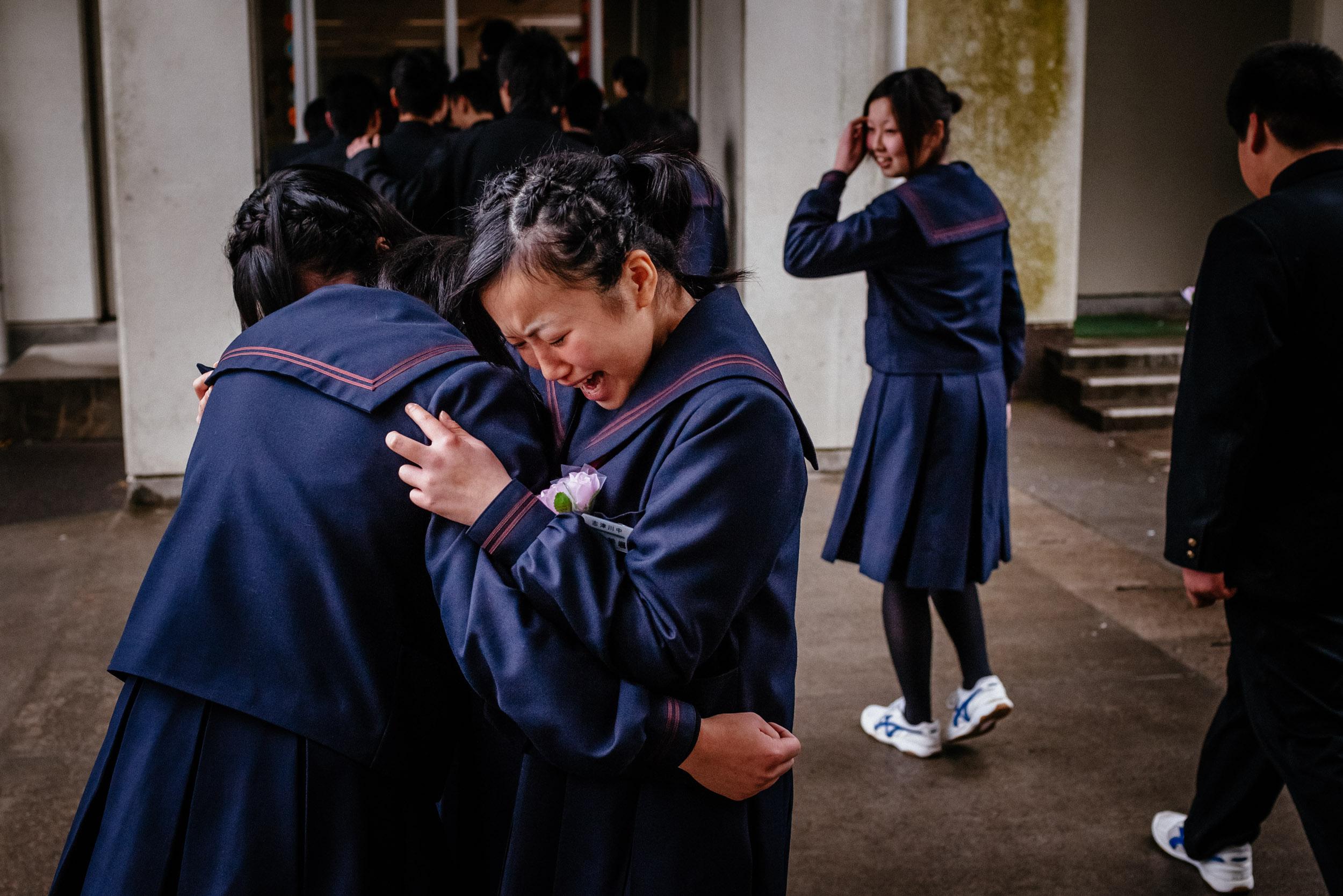 2012_03_10_Japan_1004.jpg