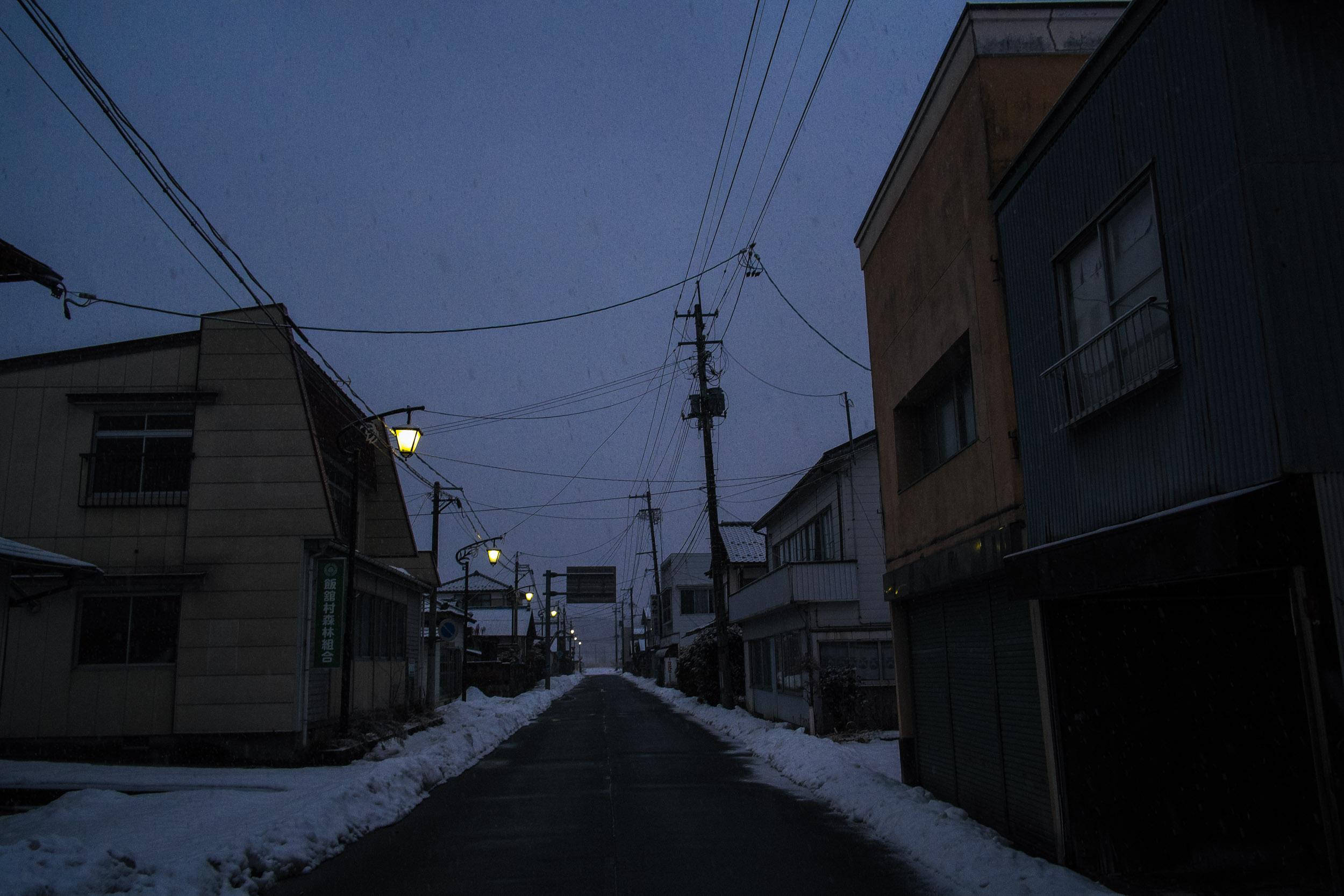 2012_03_09_Japan_0362.jpg