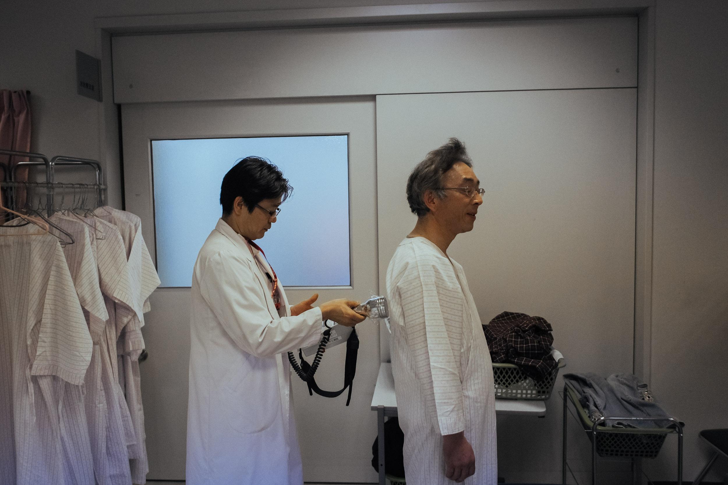 2012_03_09_Japan_0269.jpg