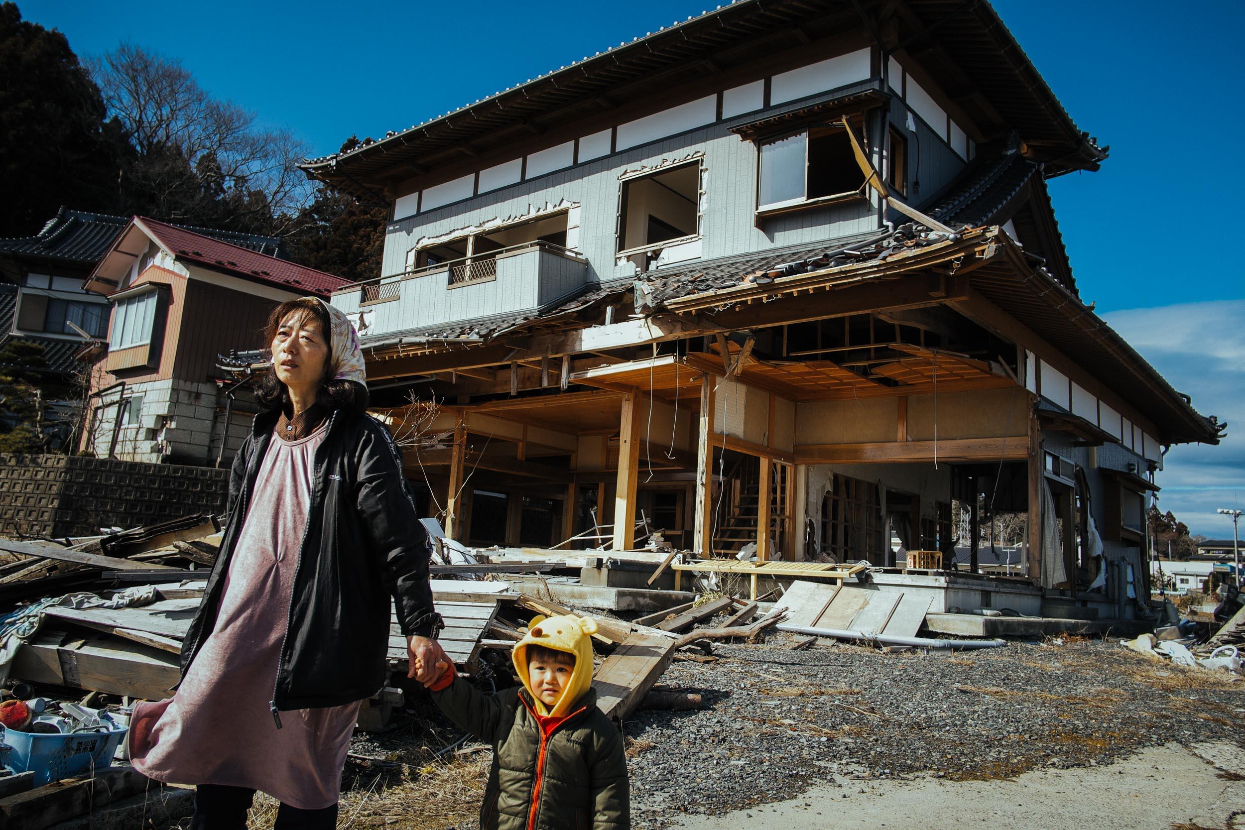 2012_03_06_Japan_1043.jpg