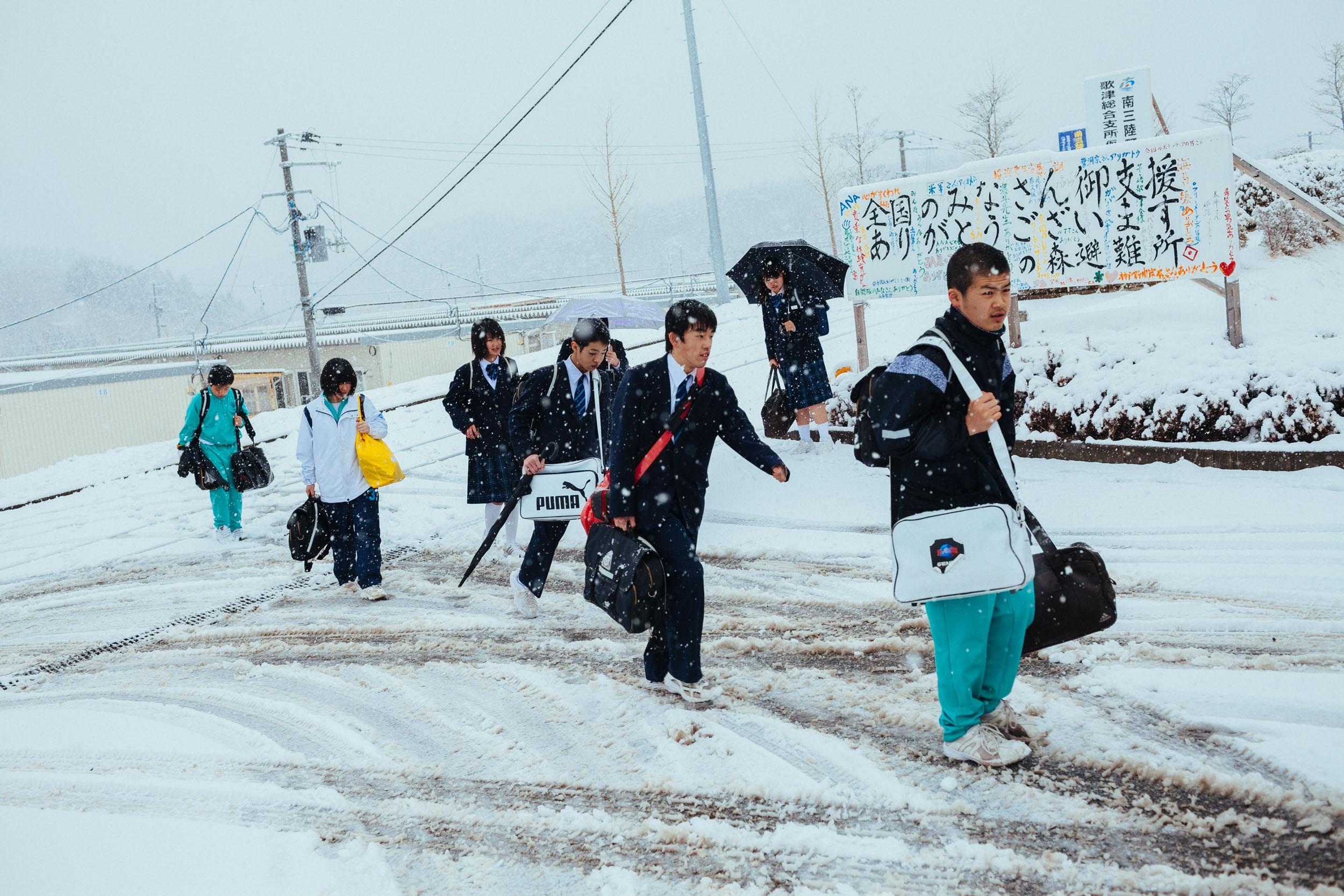 2012_03_05_Japan_0031.jpg
