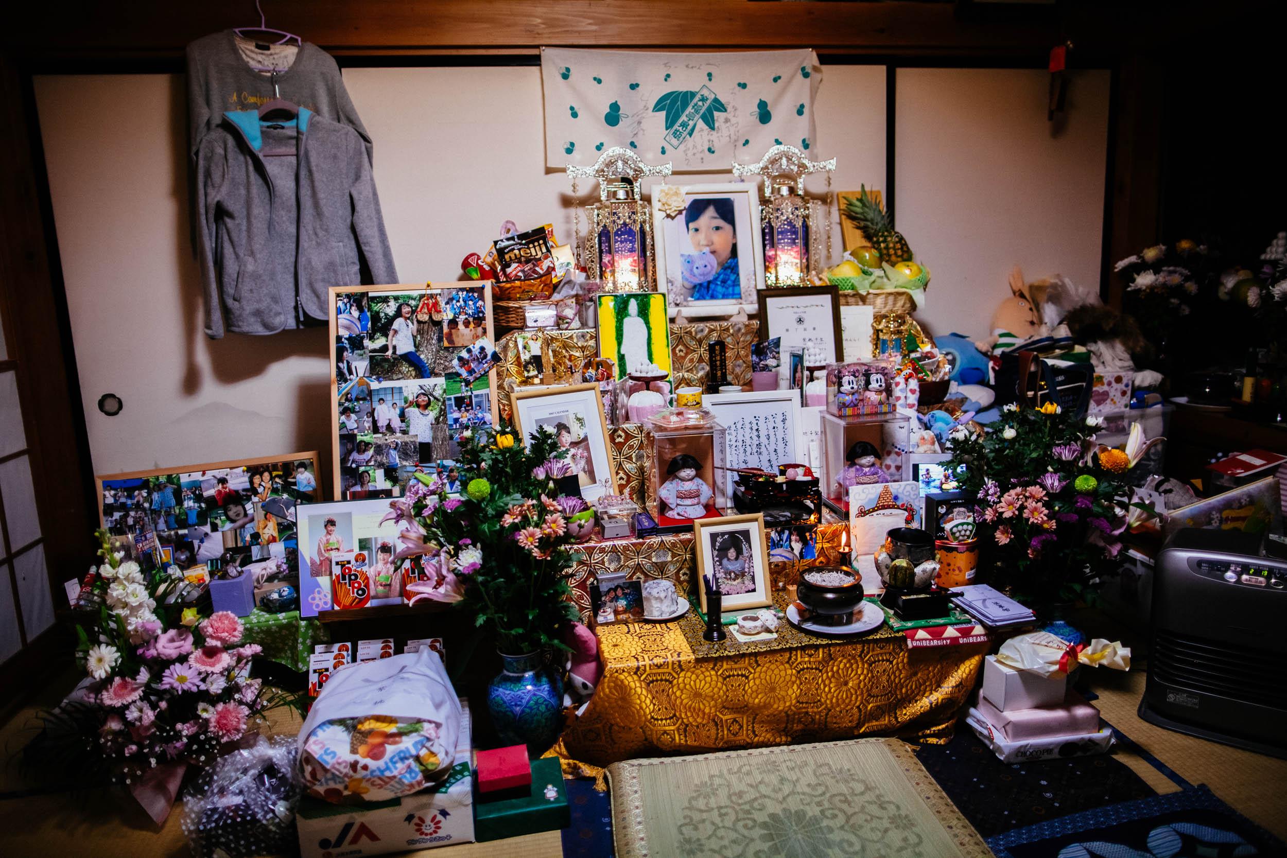 2012_03_03_Japan_1490.jpg