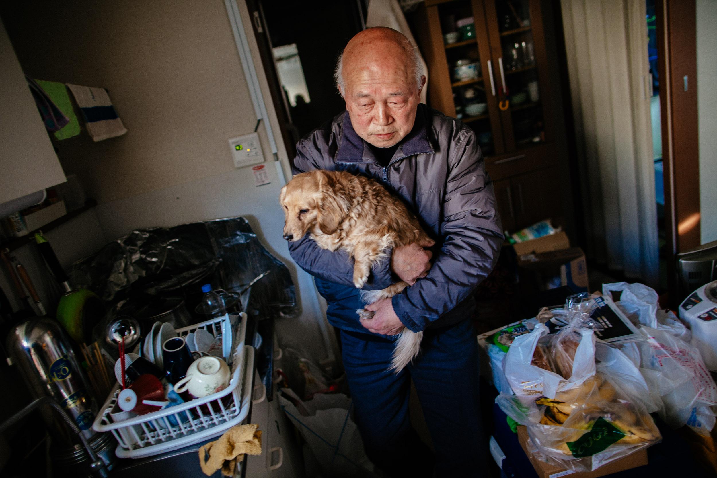 2012_03_04_Japan_0827.jpg
