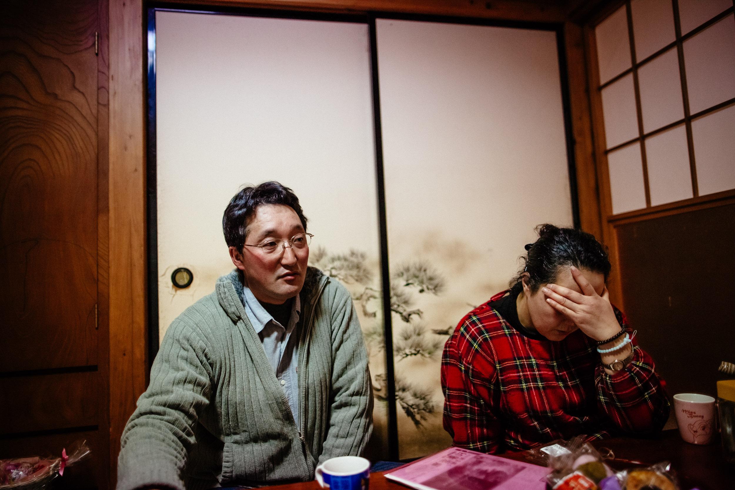 2012_03_03_Japan_1494.jpg