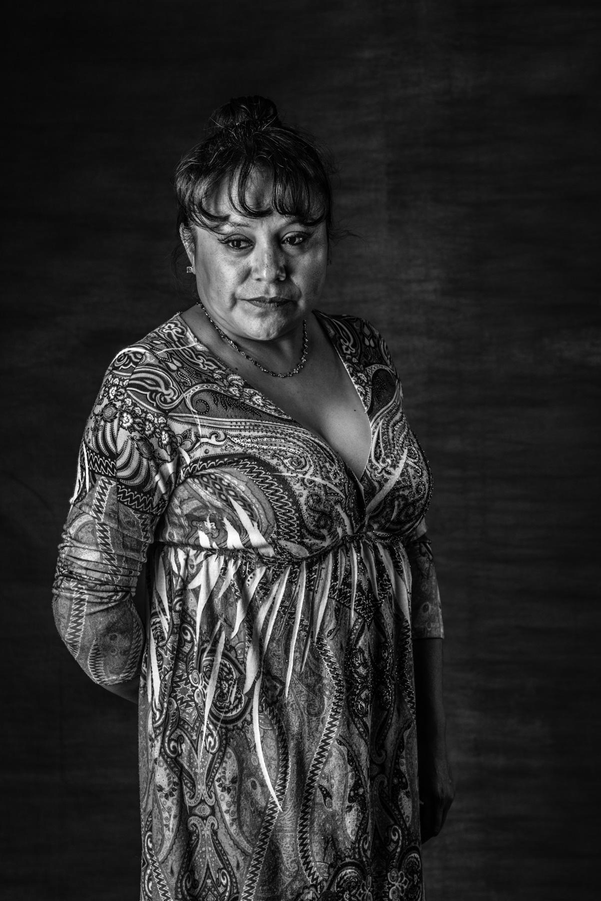 Women of Atenco