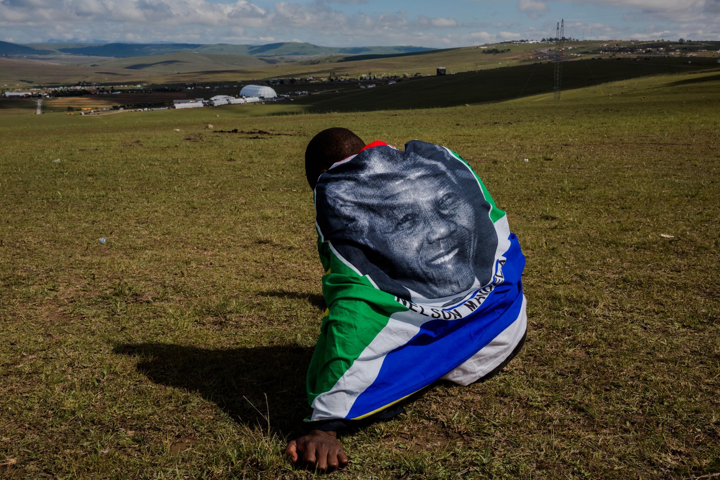 2013_12_15_DB_Mandela_0277.jpg