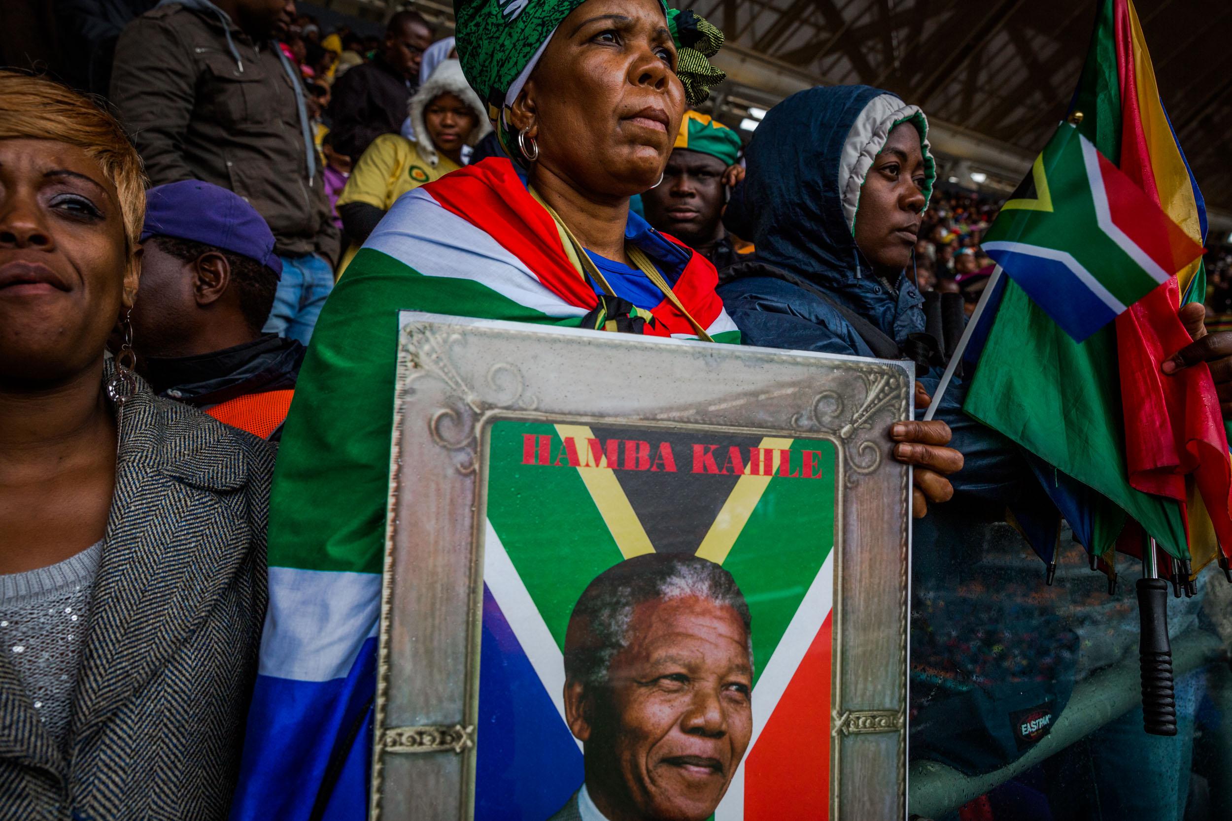 2013_12_10_DB_Mandela_0764.jpg