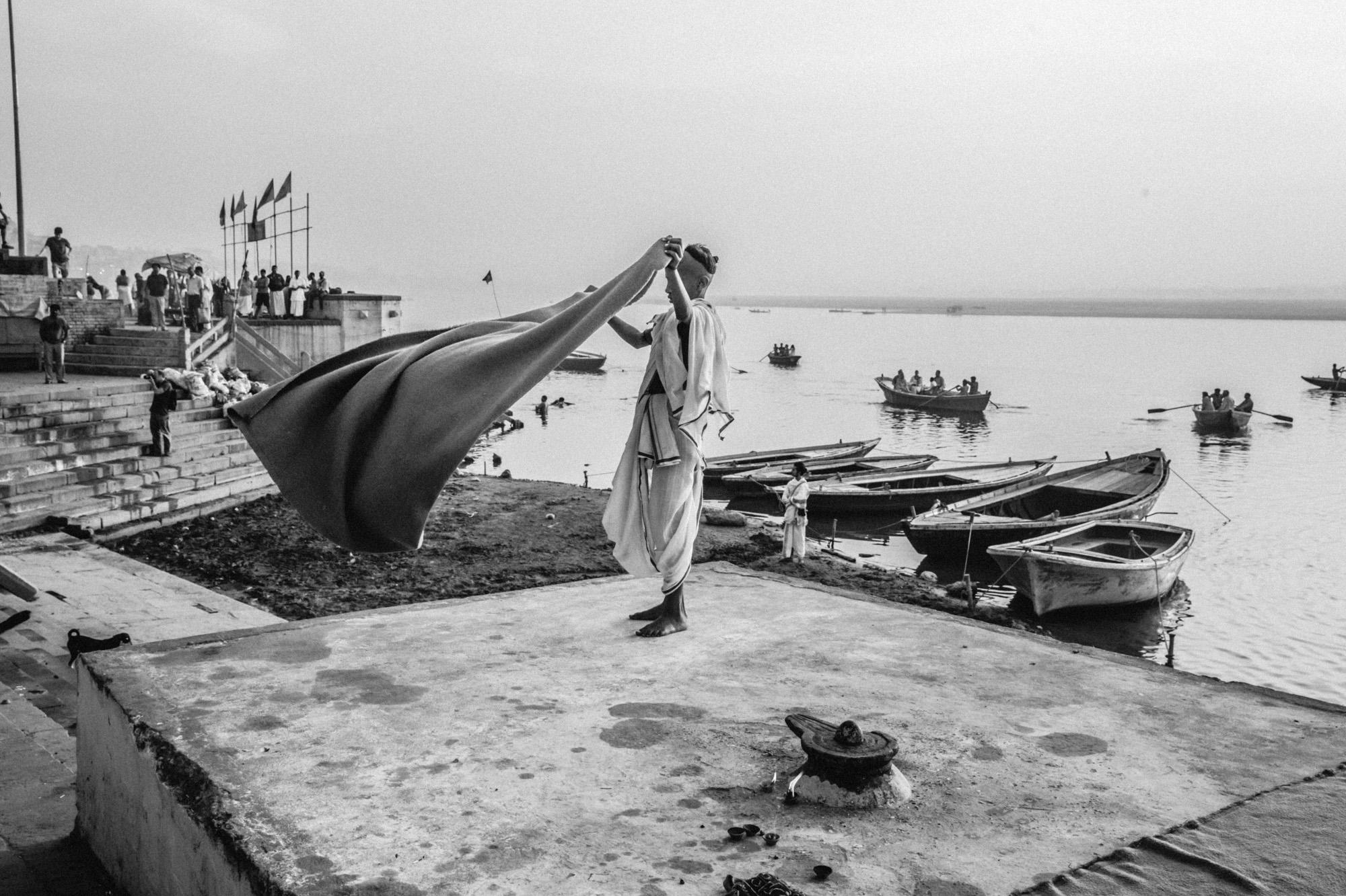 2014_03_27_DB_Varanasi_1077.jpg