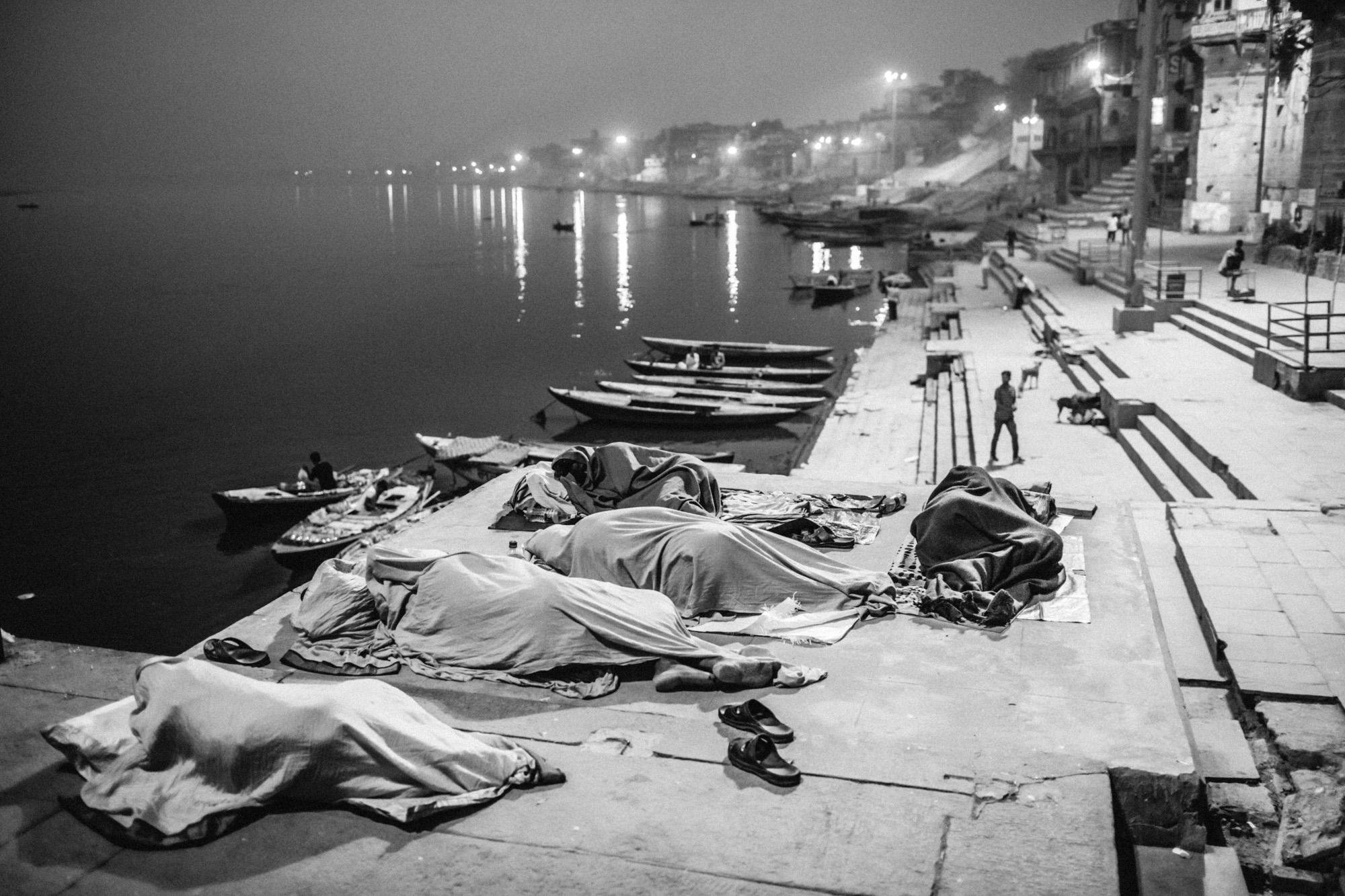2014_03_27_DB_Varanasi_0888.jpg