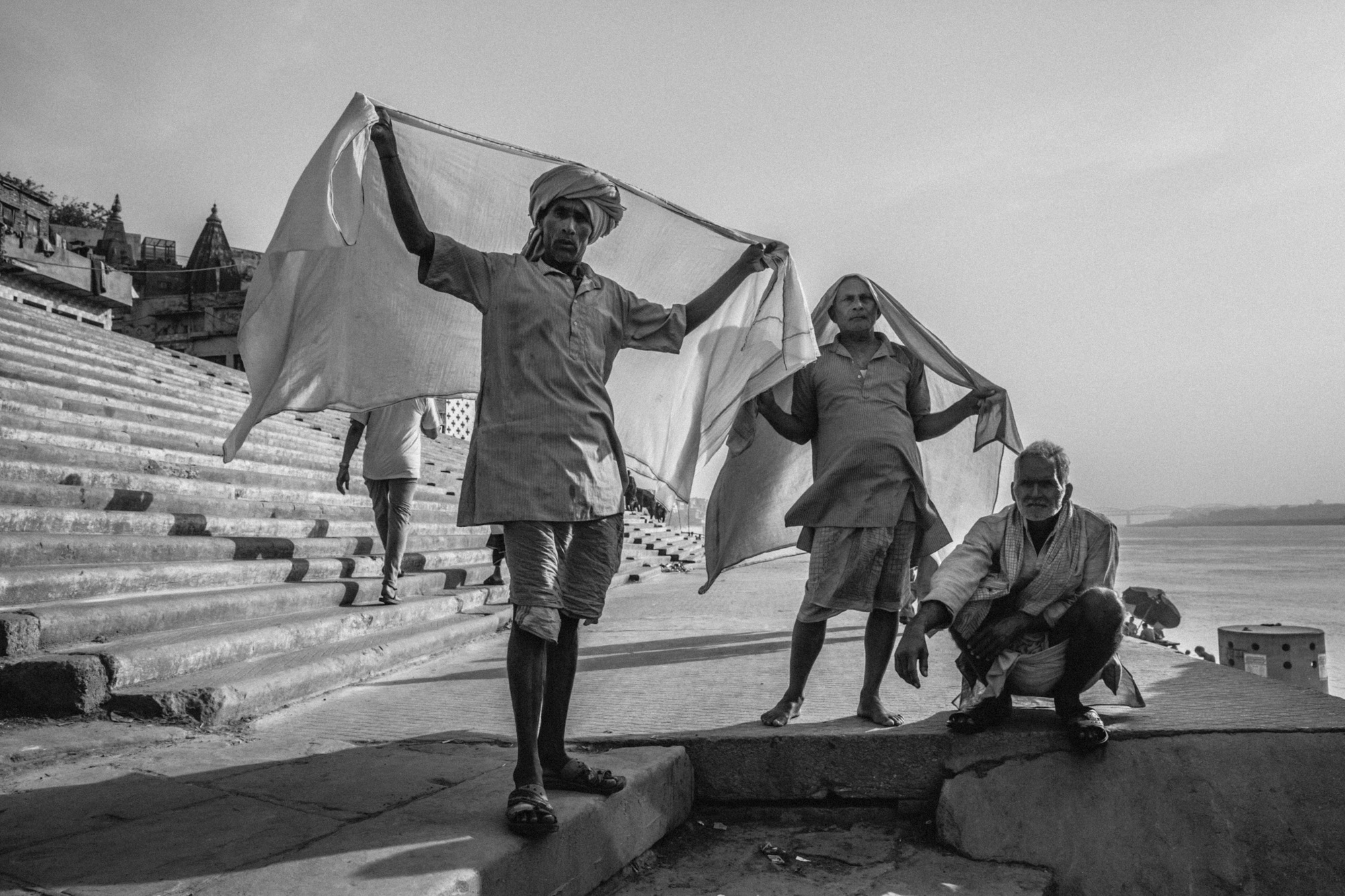 2014_03_28_DB_Varanasi_0655.jpg