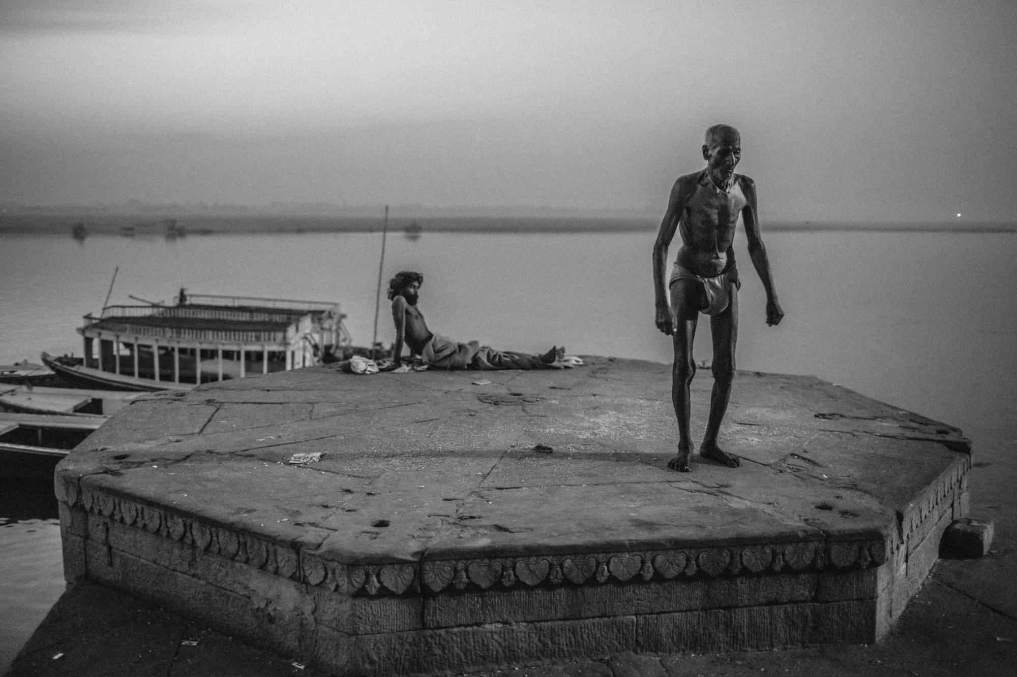 2014_03_27_DB_Varanasi_0856.jpg