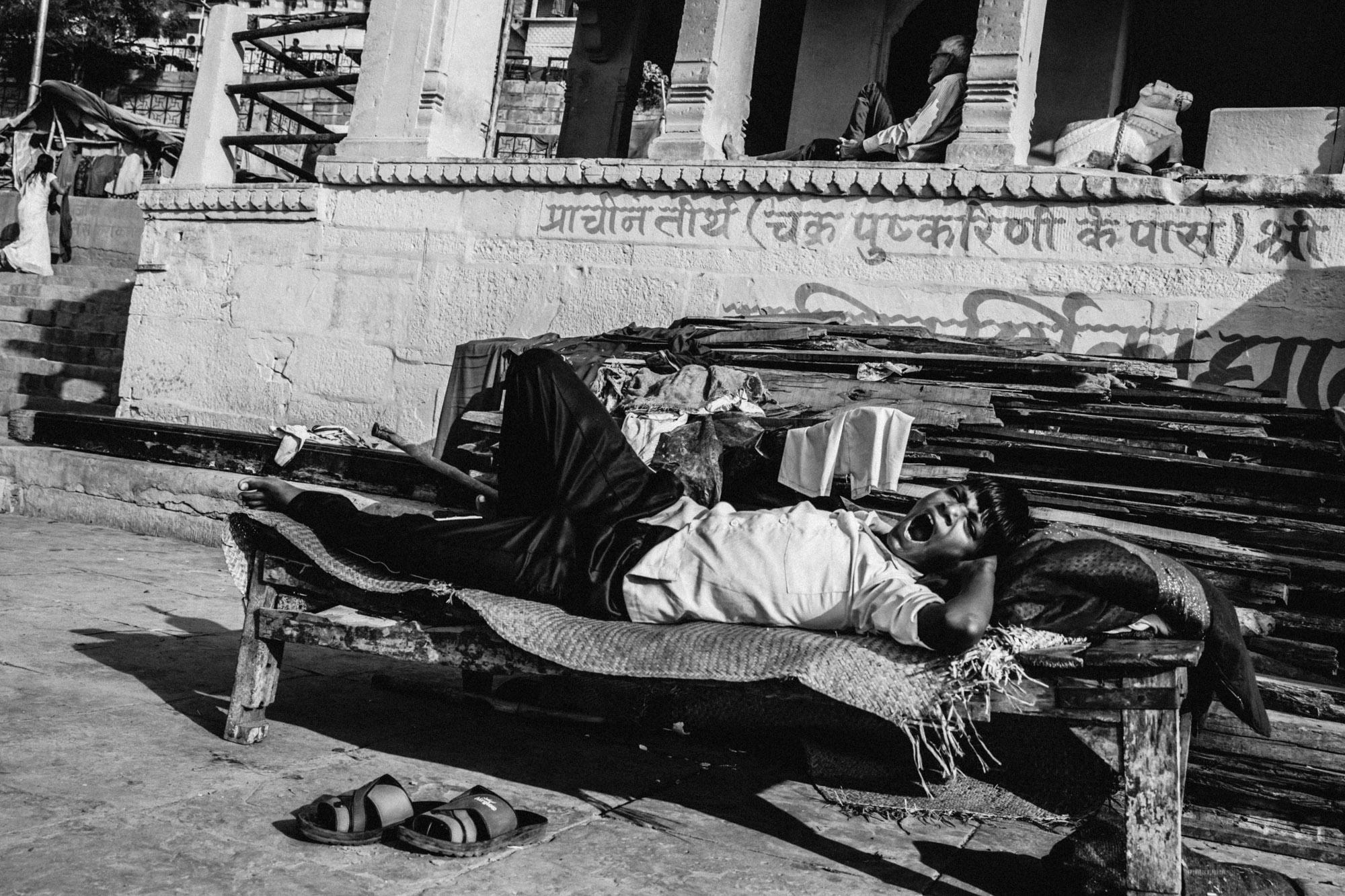 2014_03_28_DB_Varanasi_0643.jpg