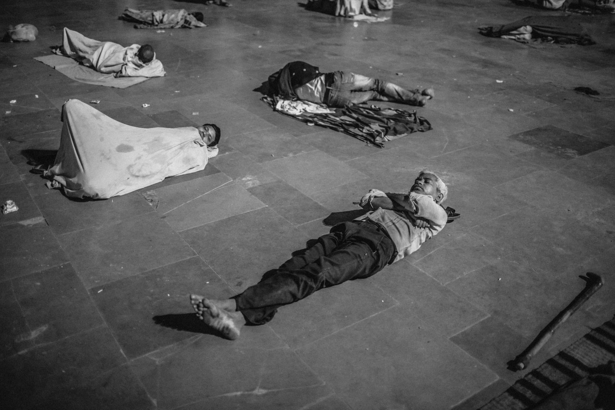 2014_03_28_DB_Varanasi_0011.jpg