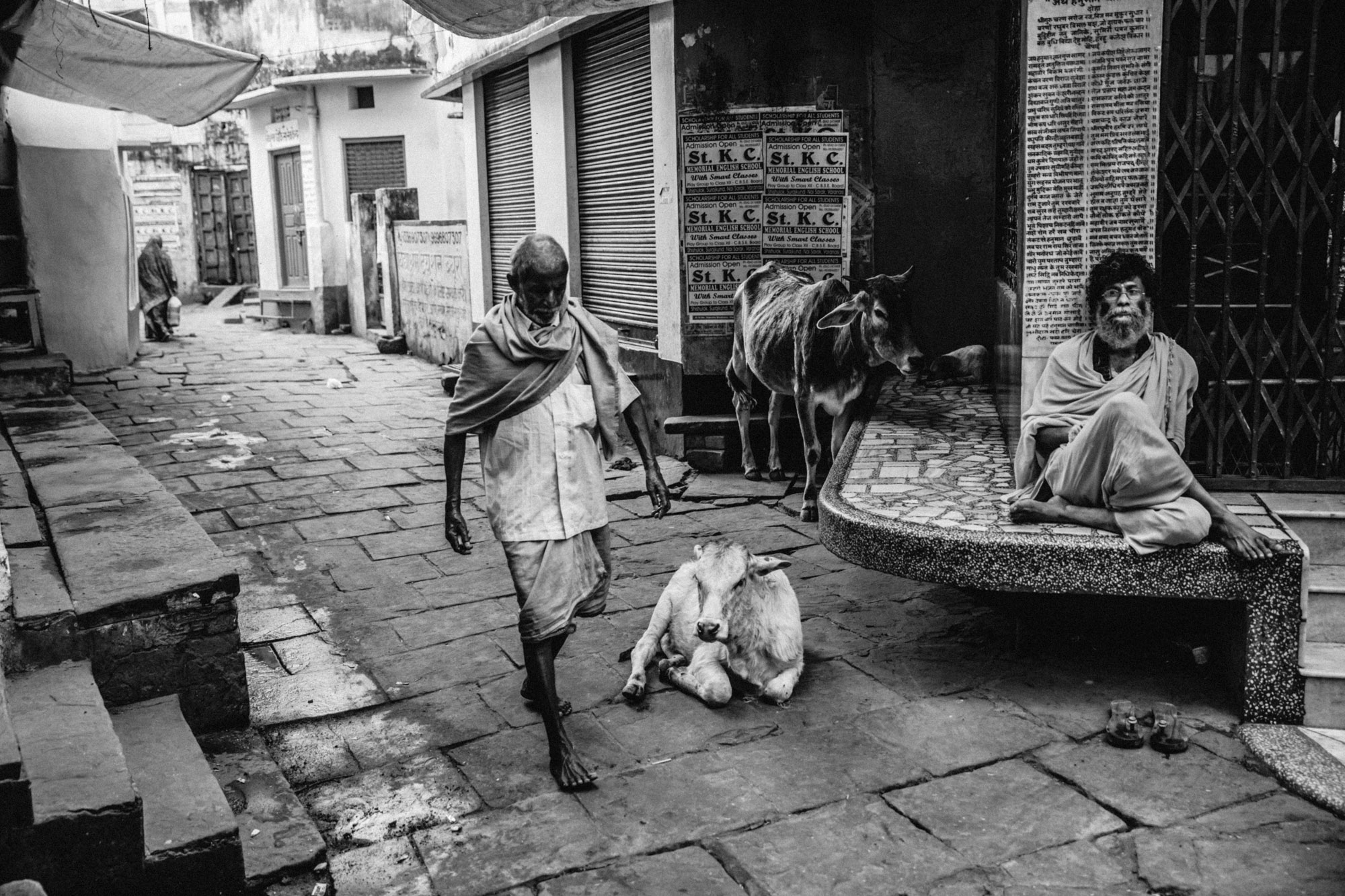 2014_03_27_DB_Varanasi_1296.jpg