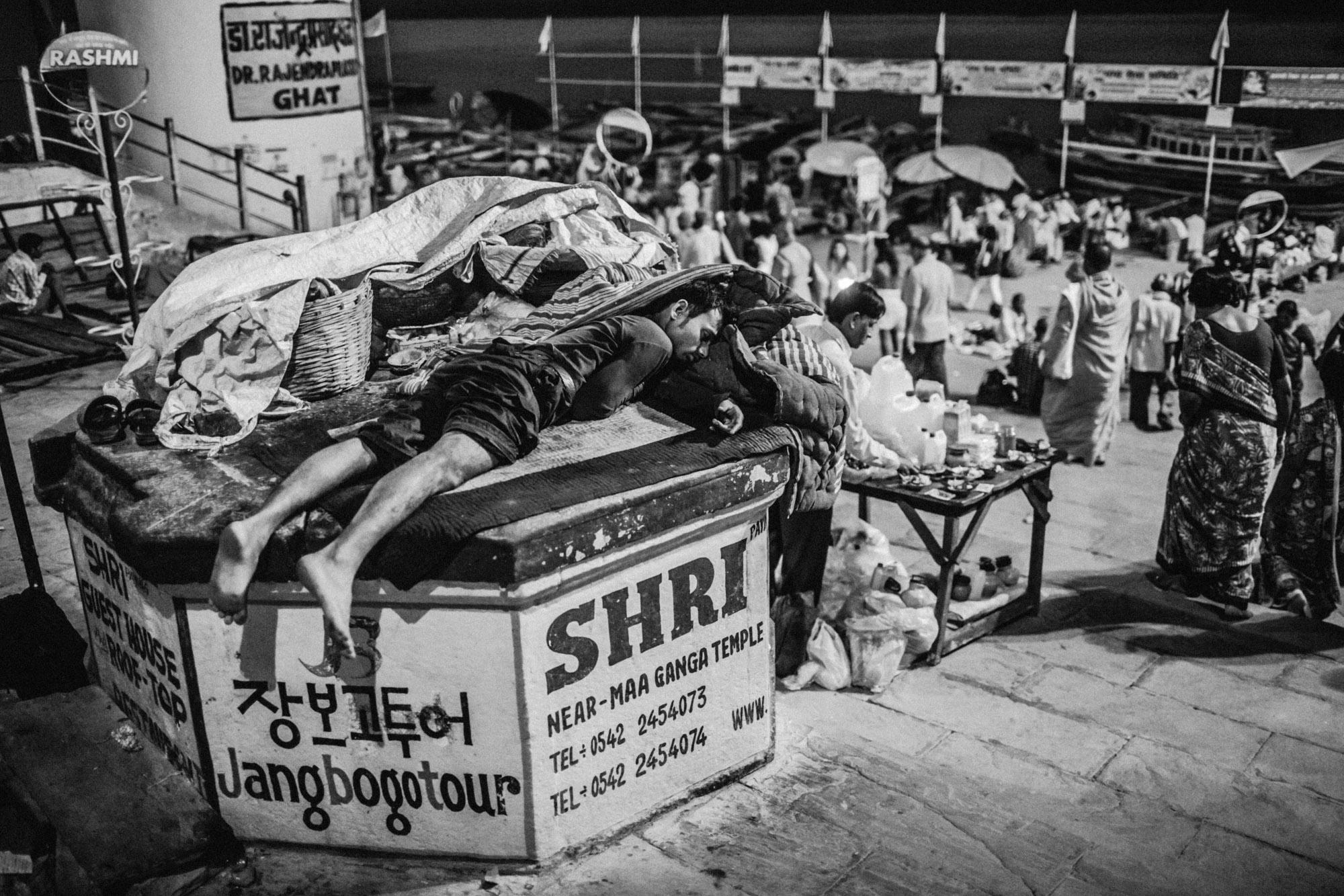 2014_03_28_DB_Varanasi_0002.jpg