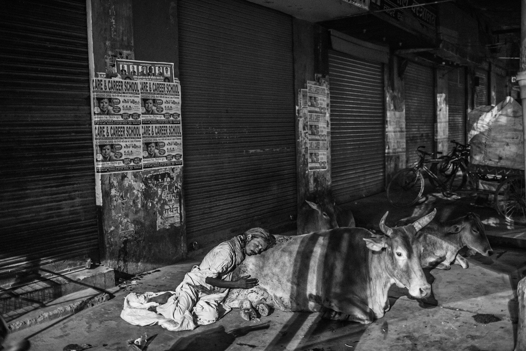 2014_03_27_DB_Varanasi_0801.jpg