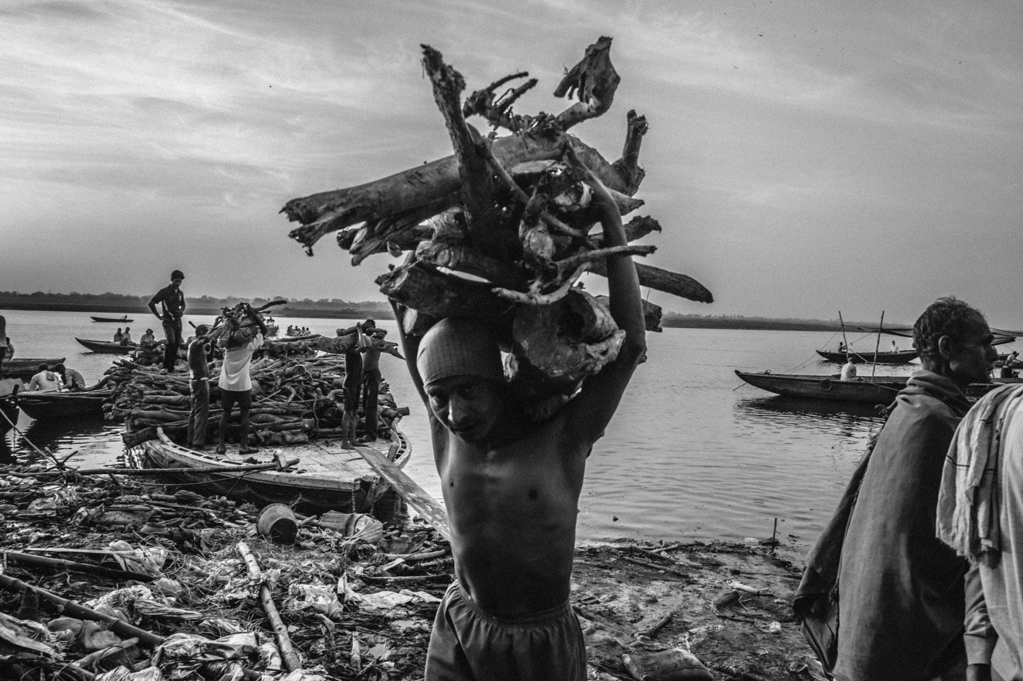 2014_03_28_DB_Varanasi_0308.jpg
