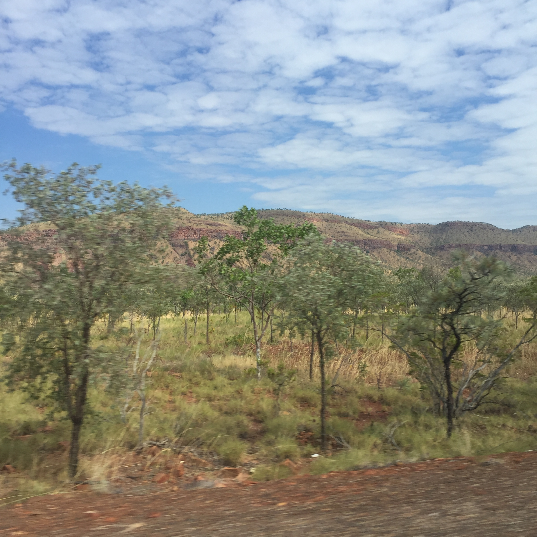 athanae western australia italy love roadtrip pasta joy travel adventure