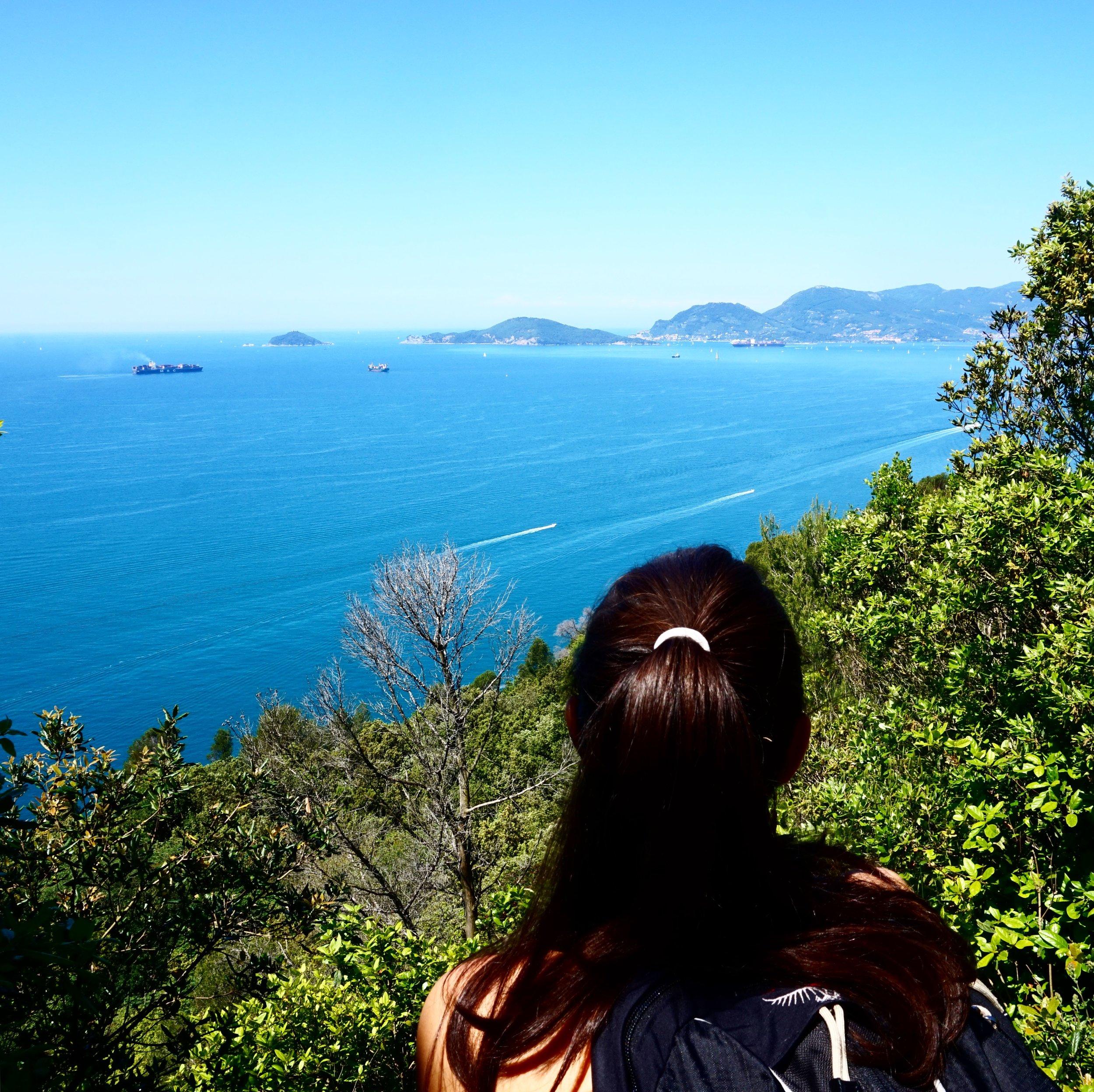 italy tuscany australia cinque terre change love life live joy yoga relationships family running fitness