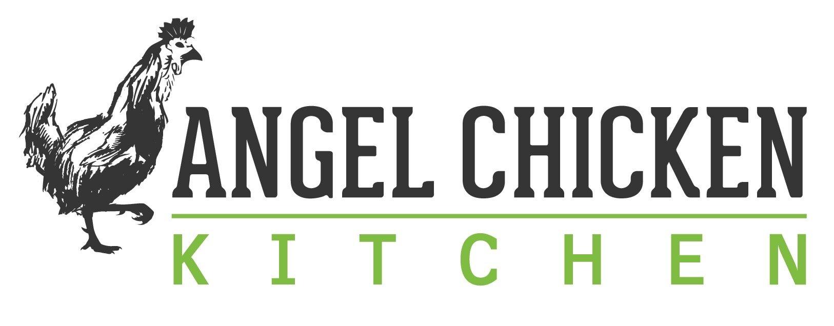 AngelChicken_Logo_12.17-01.jpg