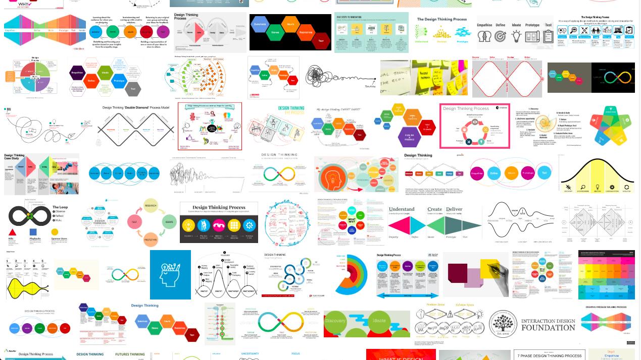 everyone-has-a-design-process.png