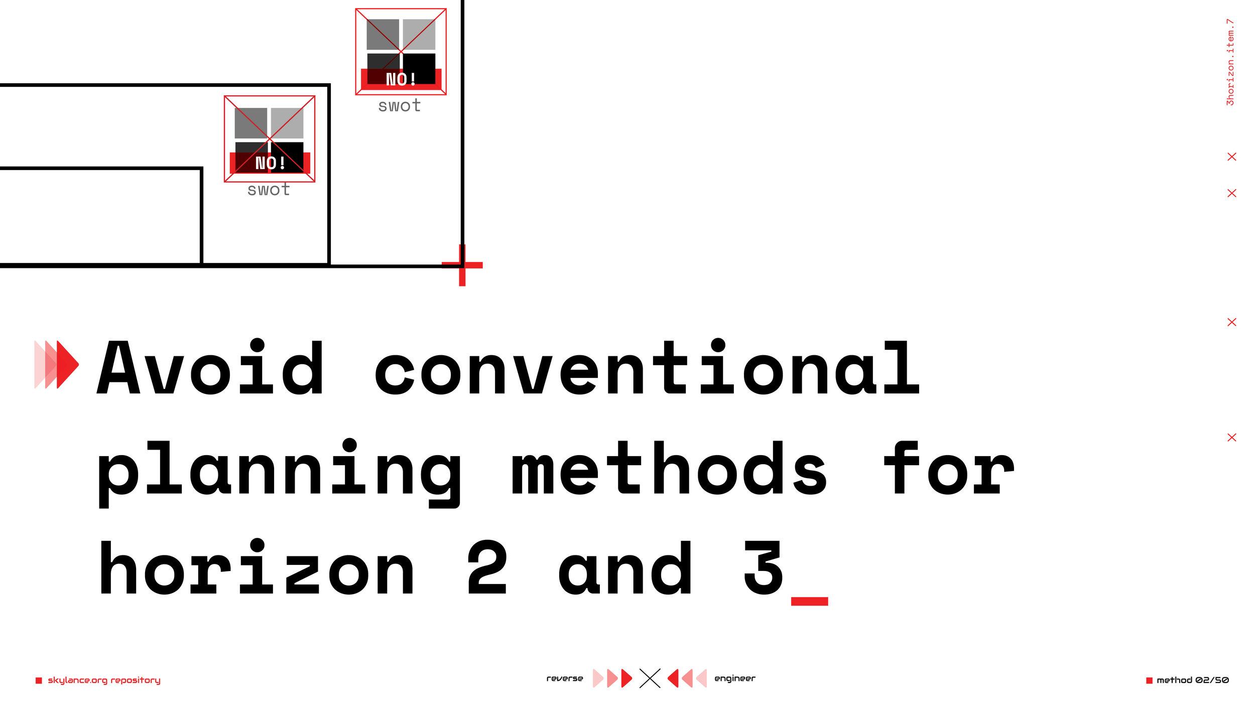 3h-items7.jpg