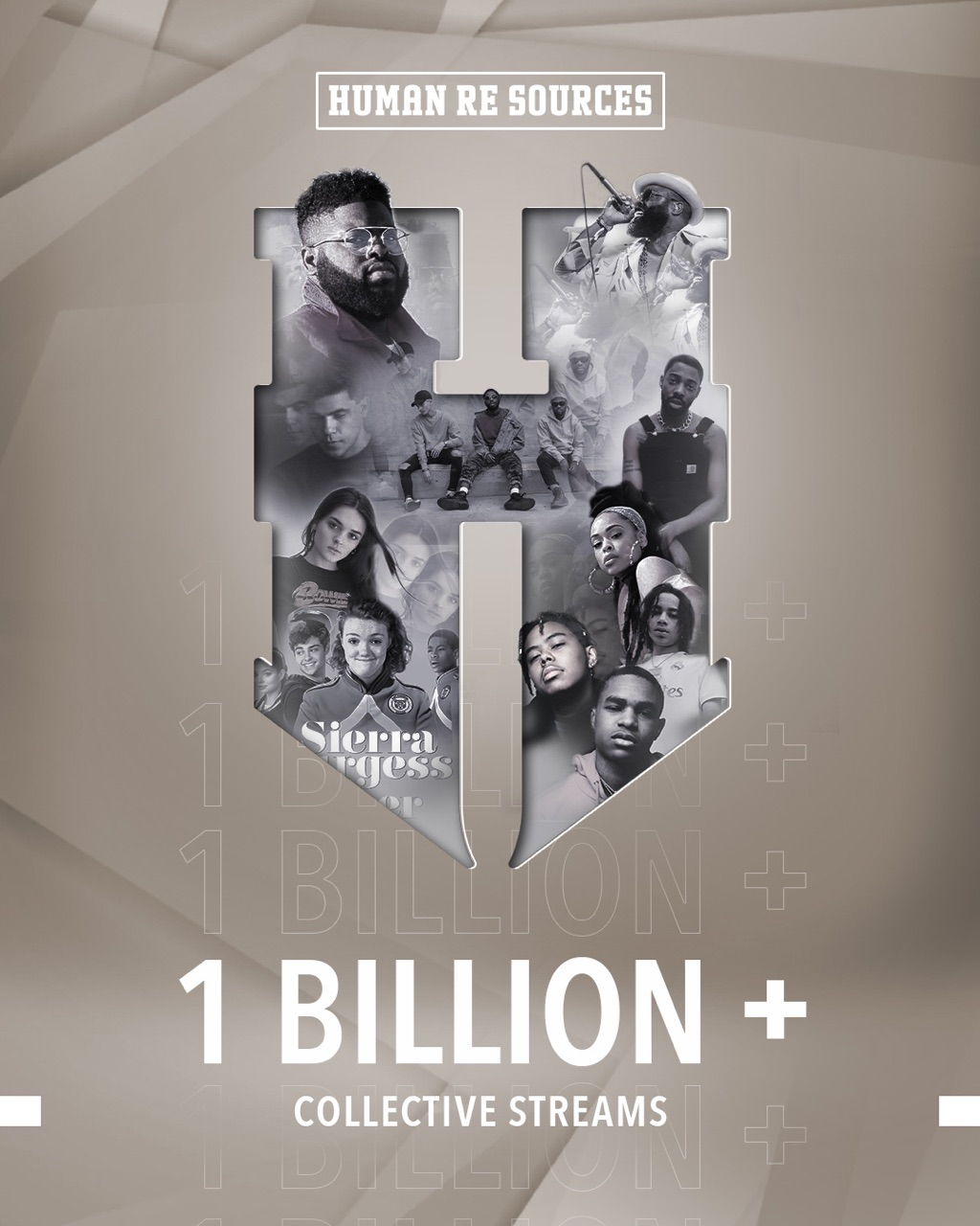 1 Billion HRS Streams.JPG