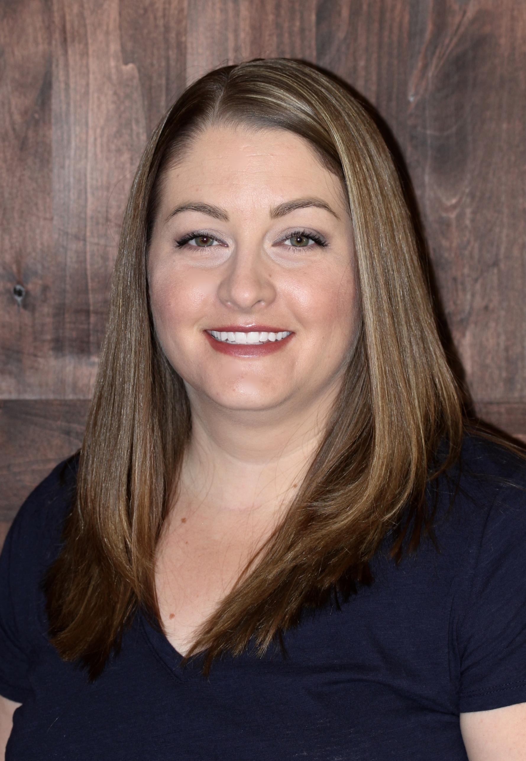 Sarah | Registered Dental Hygienist - Sarah is the longest standing member of our team. She started at the office in 2006 after she graduated from EWU with a Bachelor of Science in Dental Hygiene. She grew up in Newport, WA and is the mom of an adorable little boy.