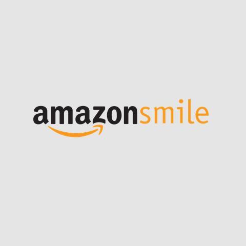 Amazon Smile.jpg
