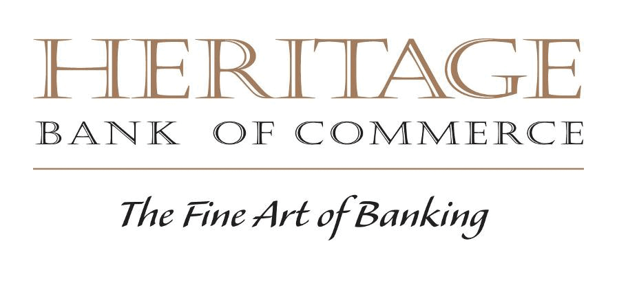 Copy of Heritage Bank of Commerce