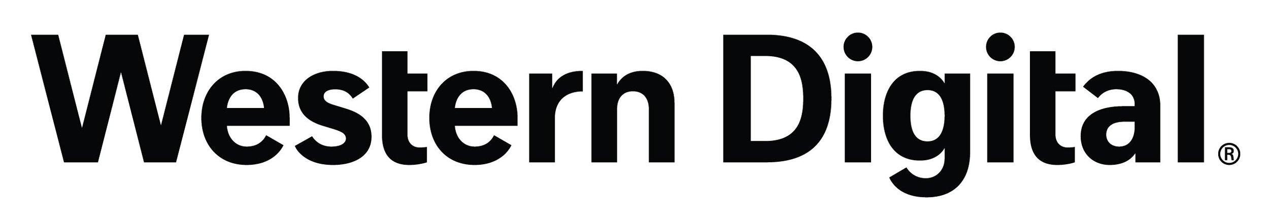 WesternDigital_Logo_1L_RGB_B.jpg