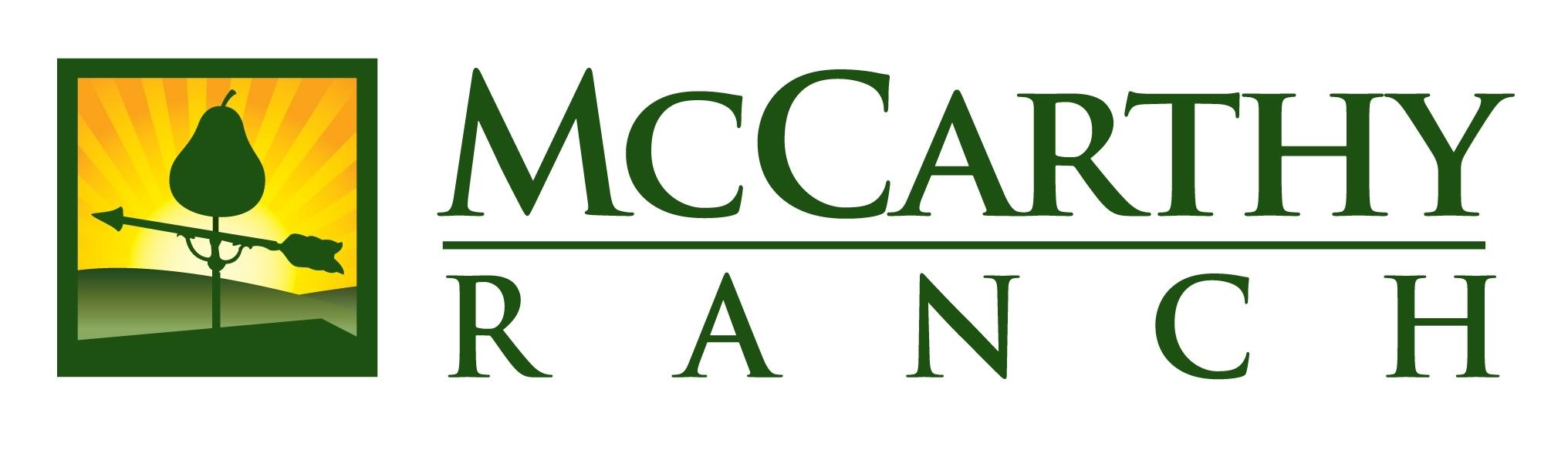 McCarthy Ranch.jpg