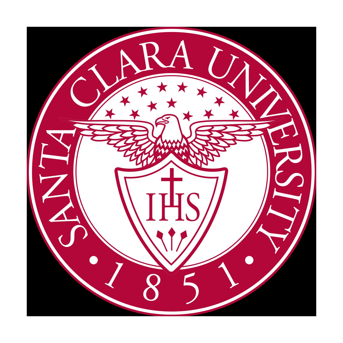 Santa Clara University_space.png